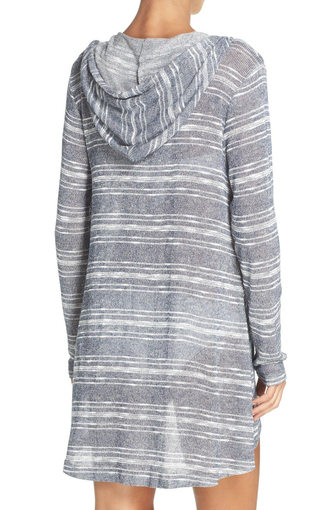 Cover-Up Tunic,                             Alternate thumbnail 17, color,