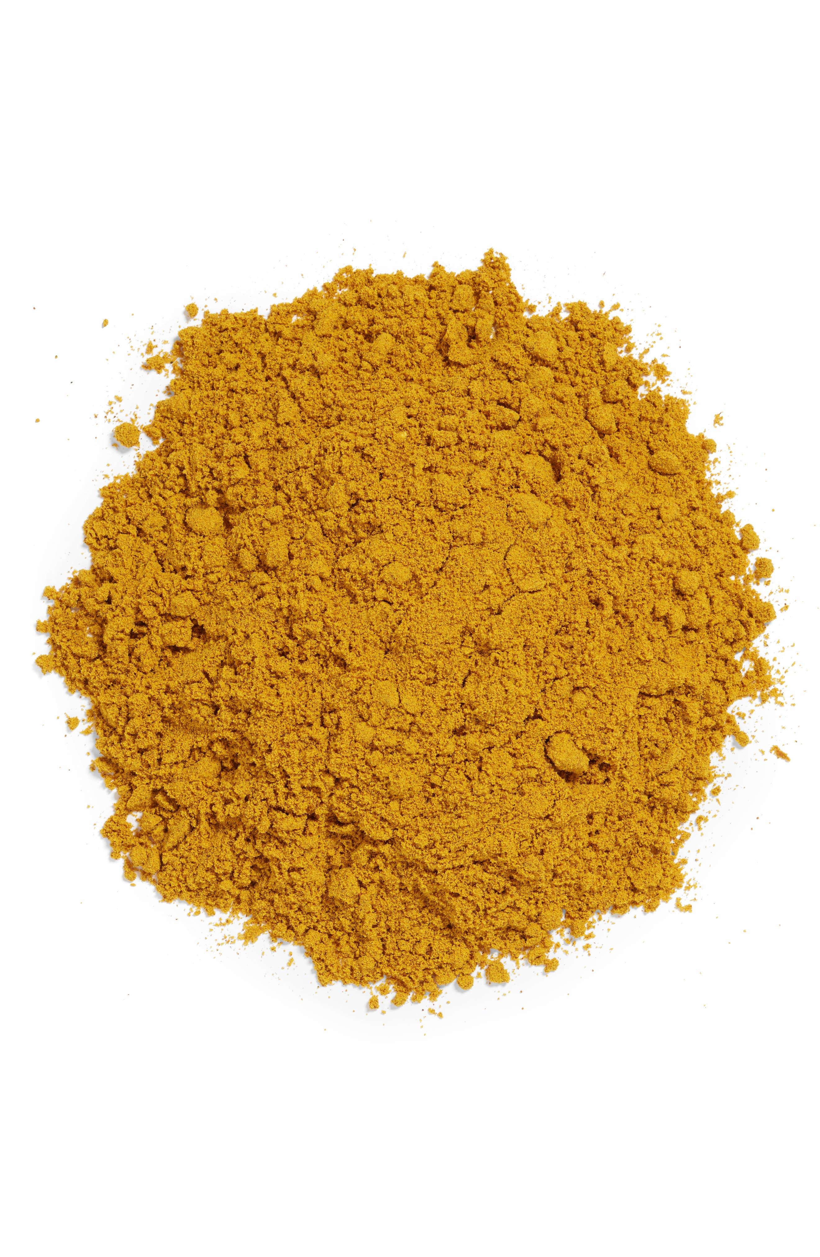 Golde Original Golde Turmeric Tonic Blend,                             Alternate thumbnail 2, color,                             000