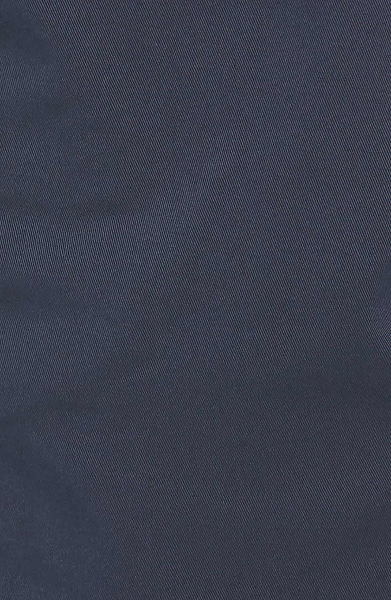 St. Barts Twill Shorts,                             Alternate thumbnail 57, color,