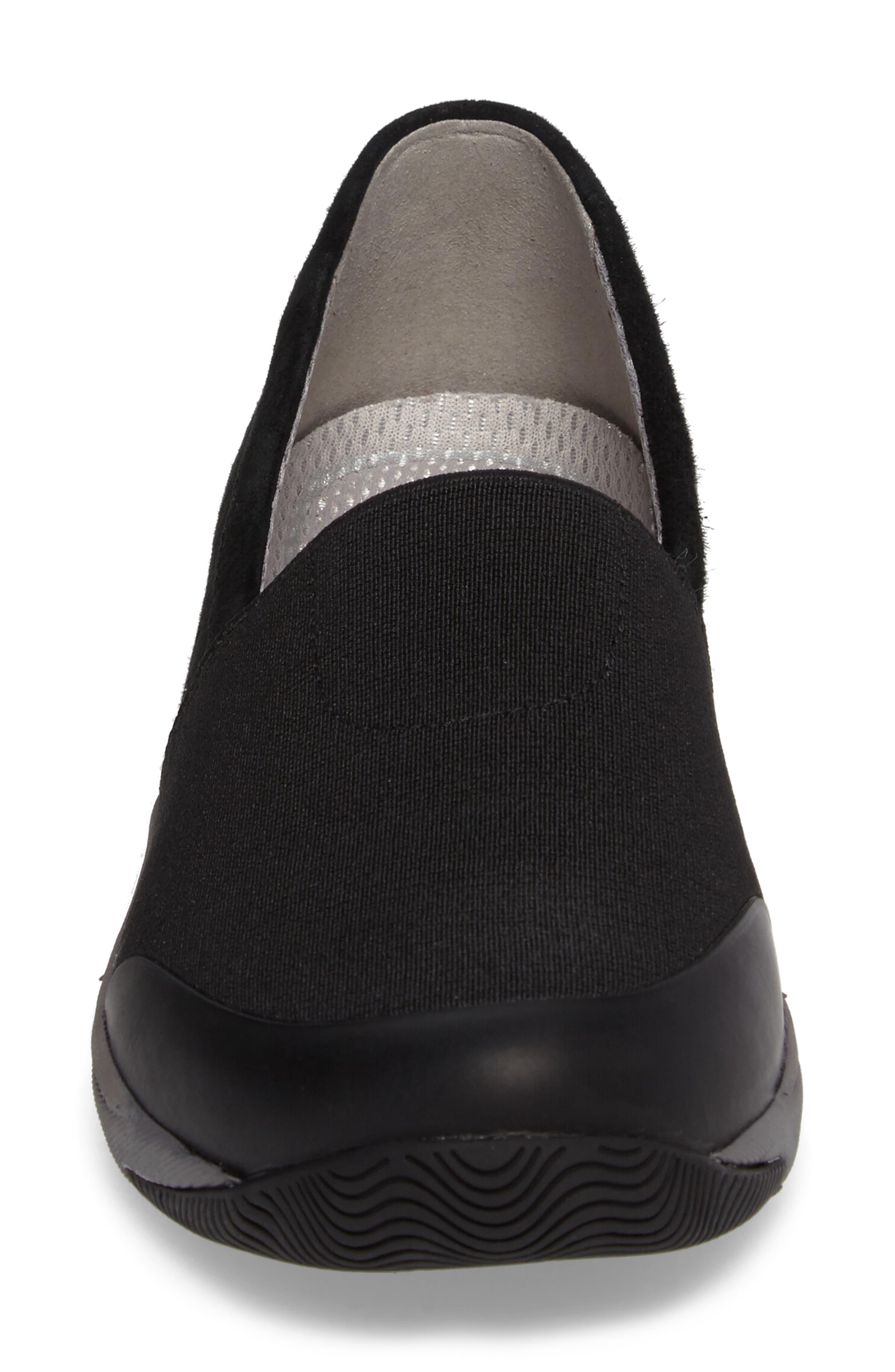 Harriet Slip-On Sneaker,                             Alternate thumbnail 12, color,