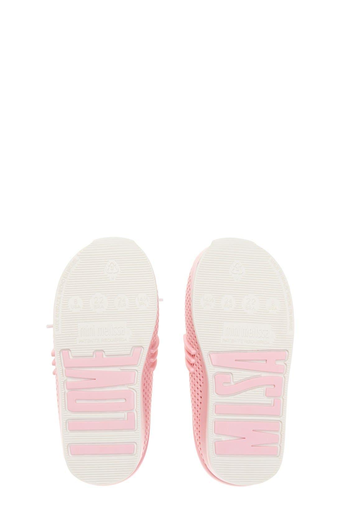 'Love System' Sneaker,                             Alternate thumbnail 29, color,