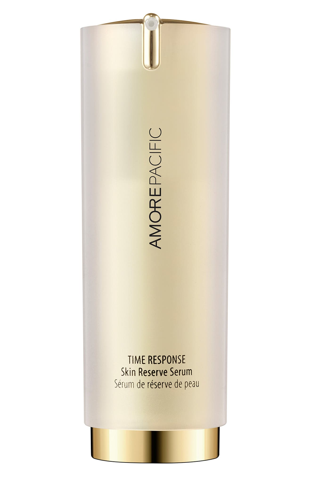 Time Response Skin Reserve Serum,                             Alternate thumbnail 3, color,                             NO COLOR