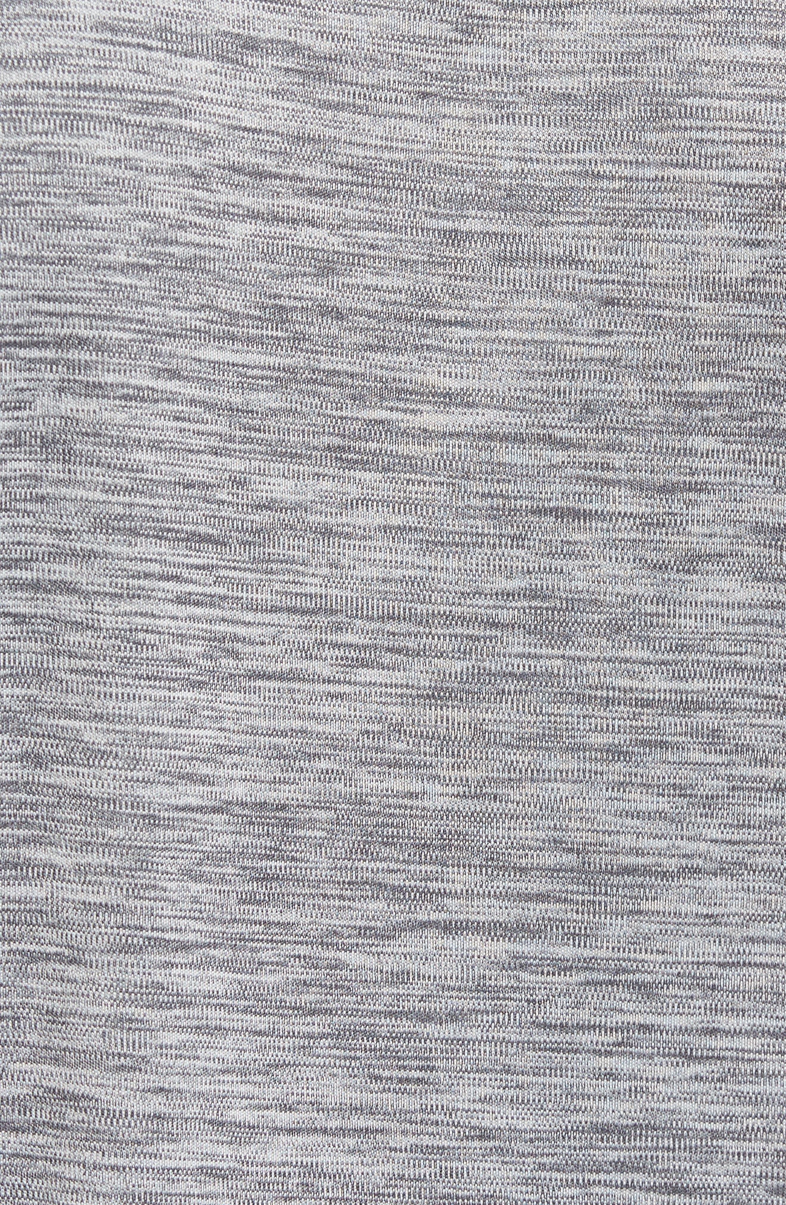 Triplite T-Shirt,                             Alternate thumbnail 58, color,