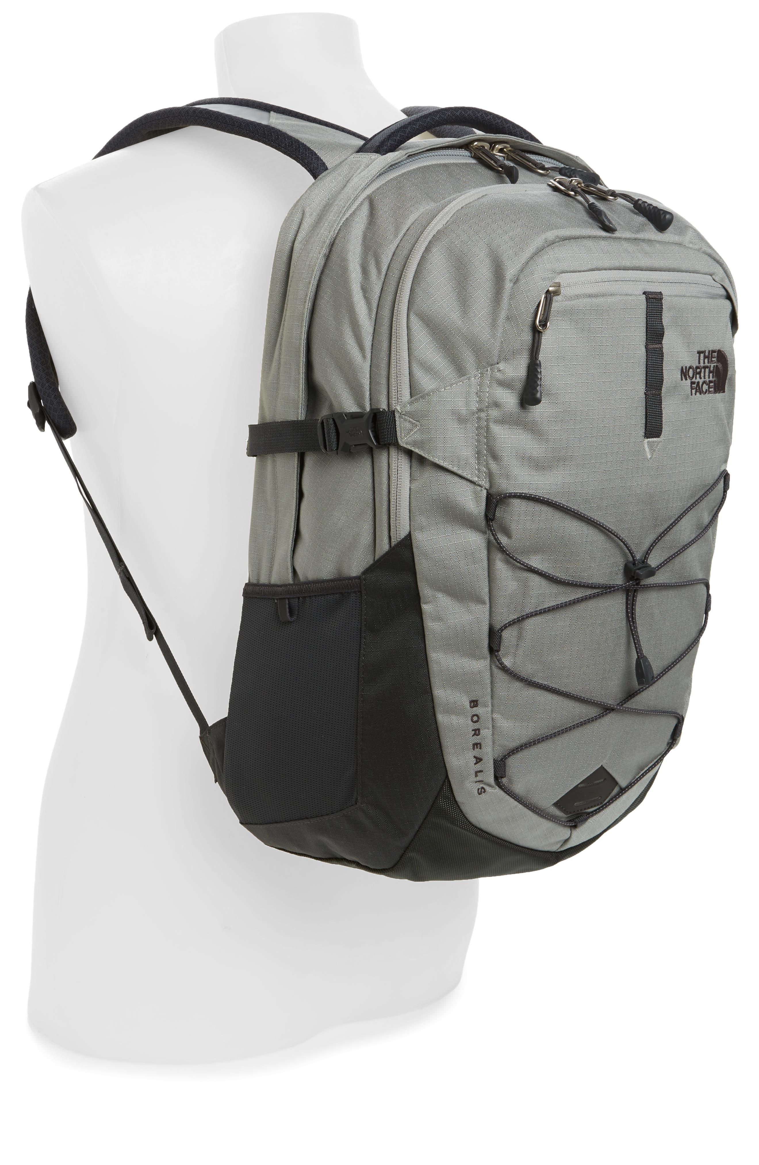 Borealis Backpack,                             Alternate thumbnail 7, color,