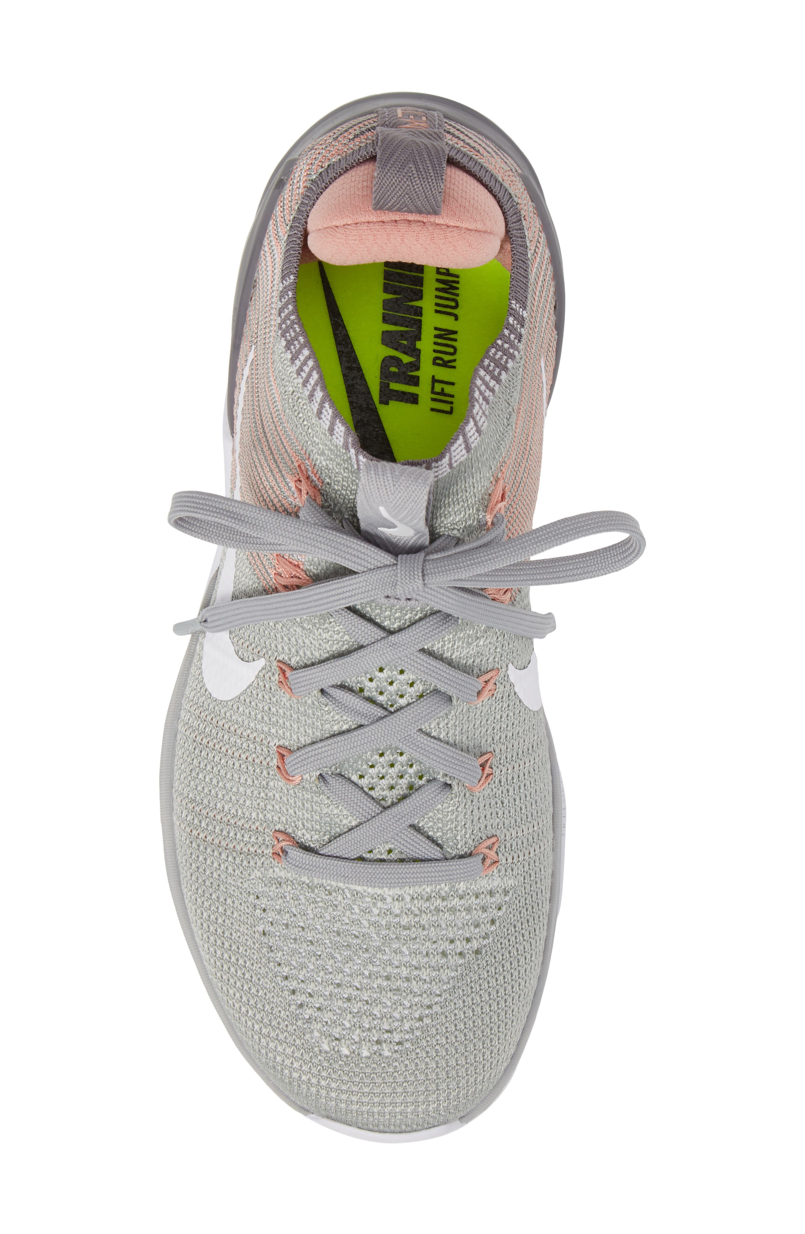 Metcon DSX Flyknit 2 Training Shoe,                             Alternate thumbnail 32, color,