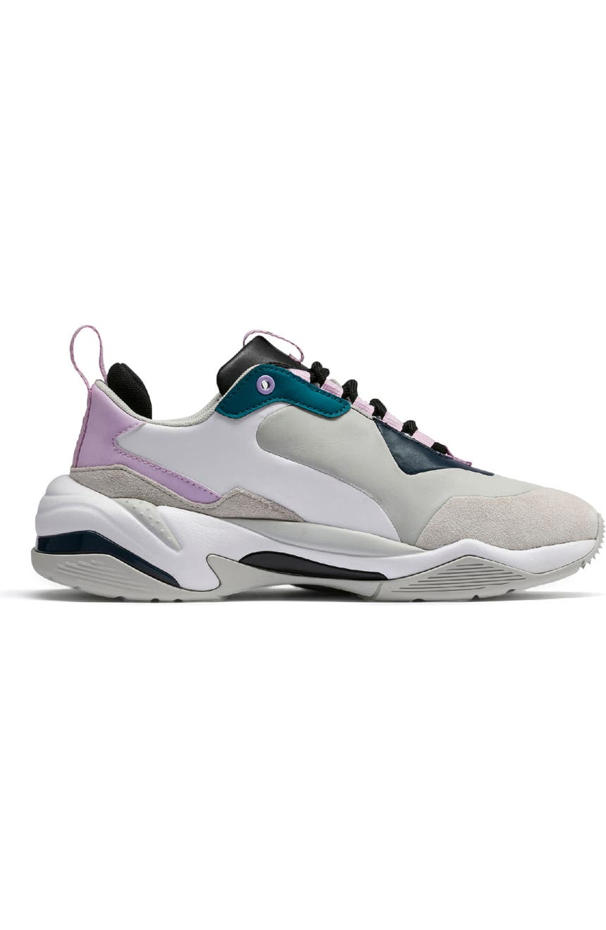 d5d29bf76bd3b8 PUMA Thunder Electric Sneaker (Women)
