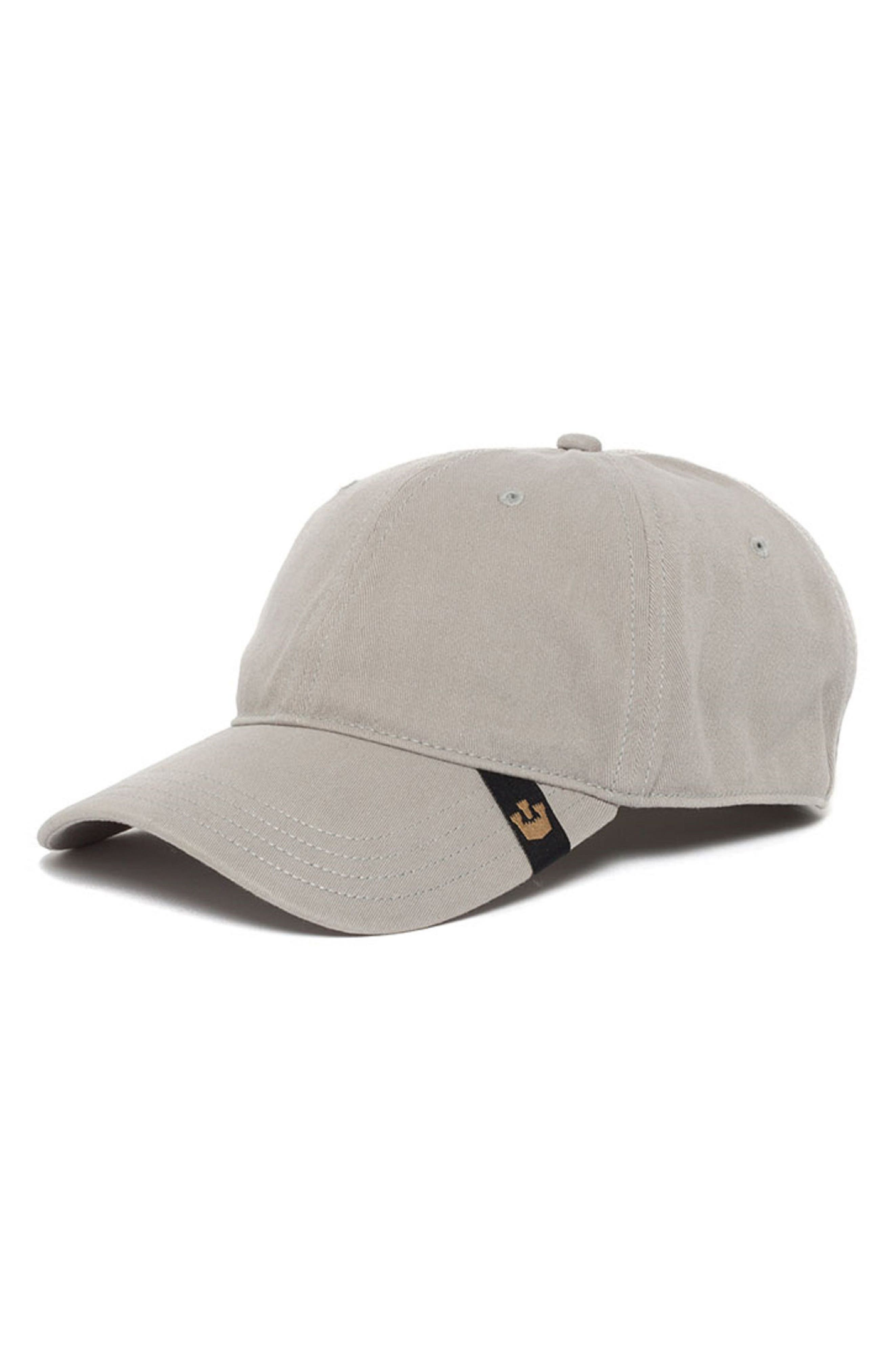 'Slayer' Baseball Cap,                         Main,                         color, 025