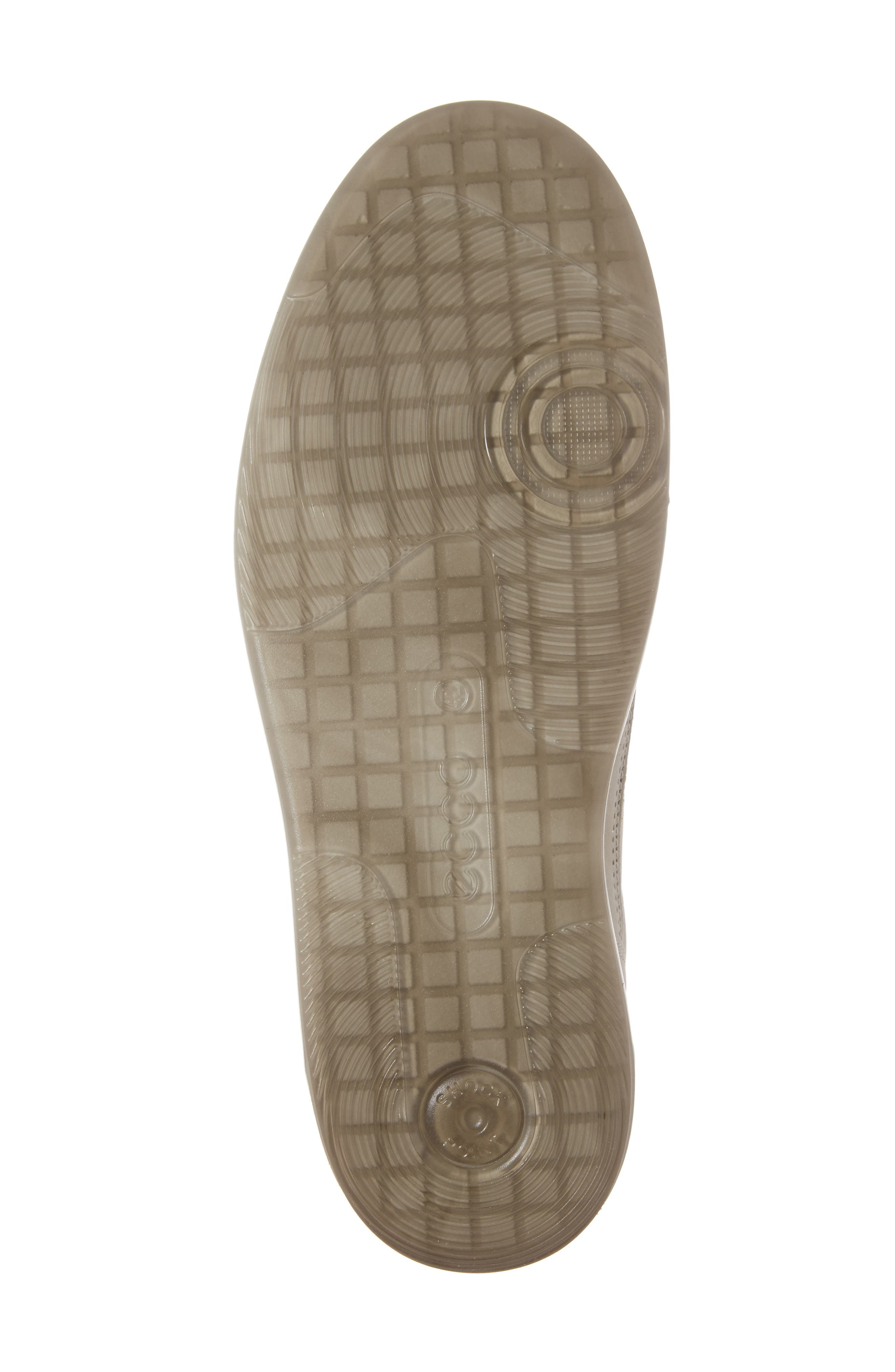 Jack Sneaker,                             Alternate thumbnail 6, color,                             053