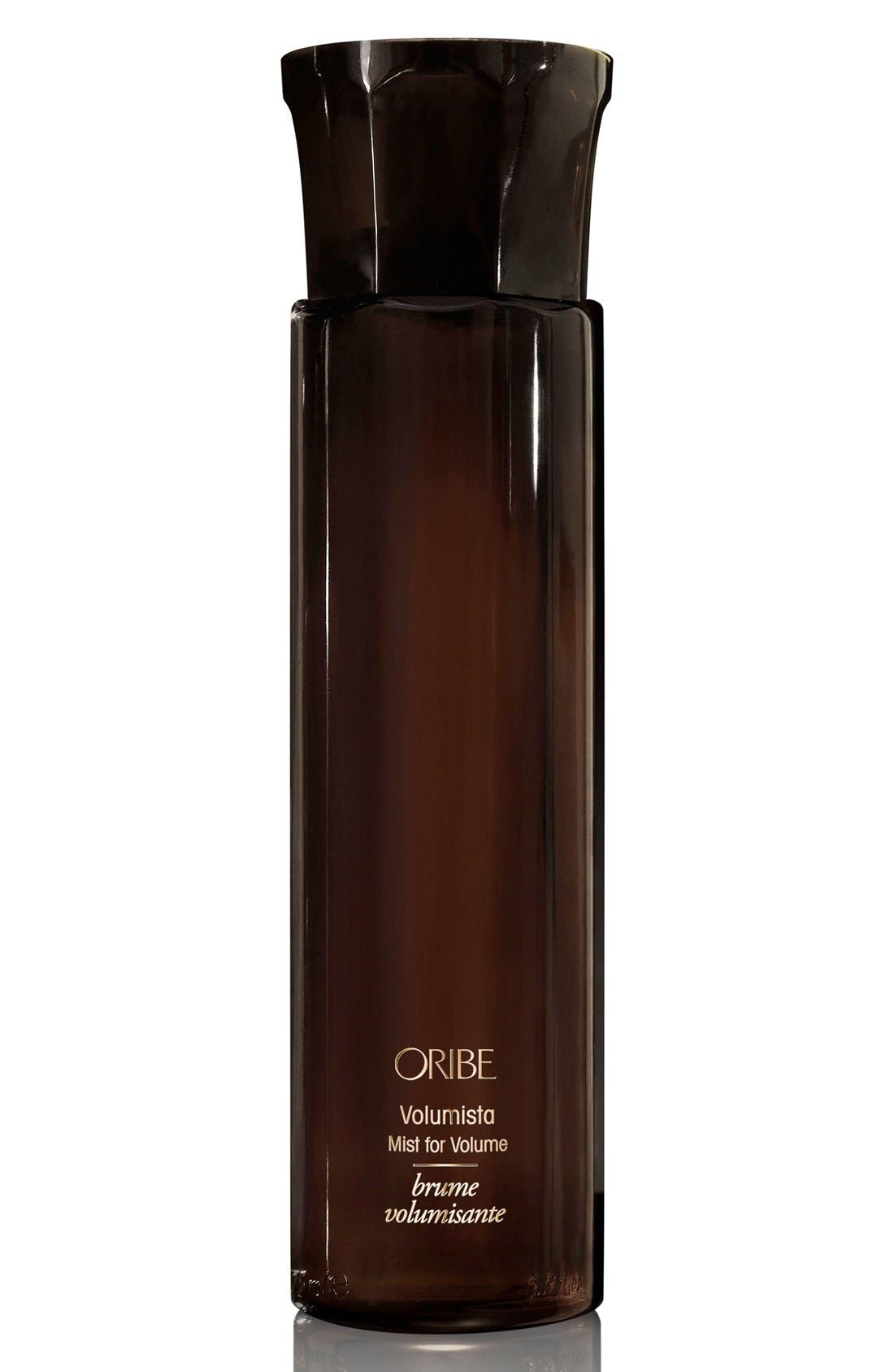 SPACE.NK.apothecary Oribe Volumista Mist,                             Main thumbnail 1, color,                             NO COLOR