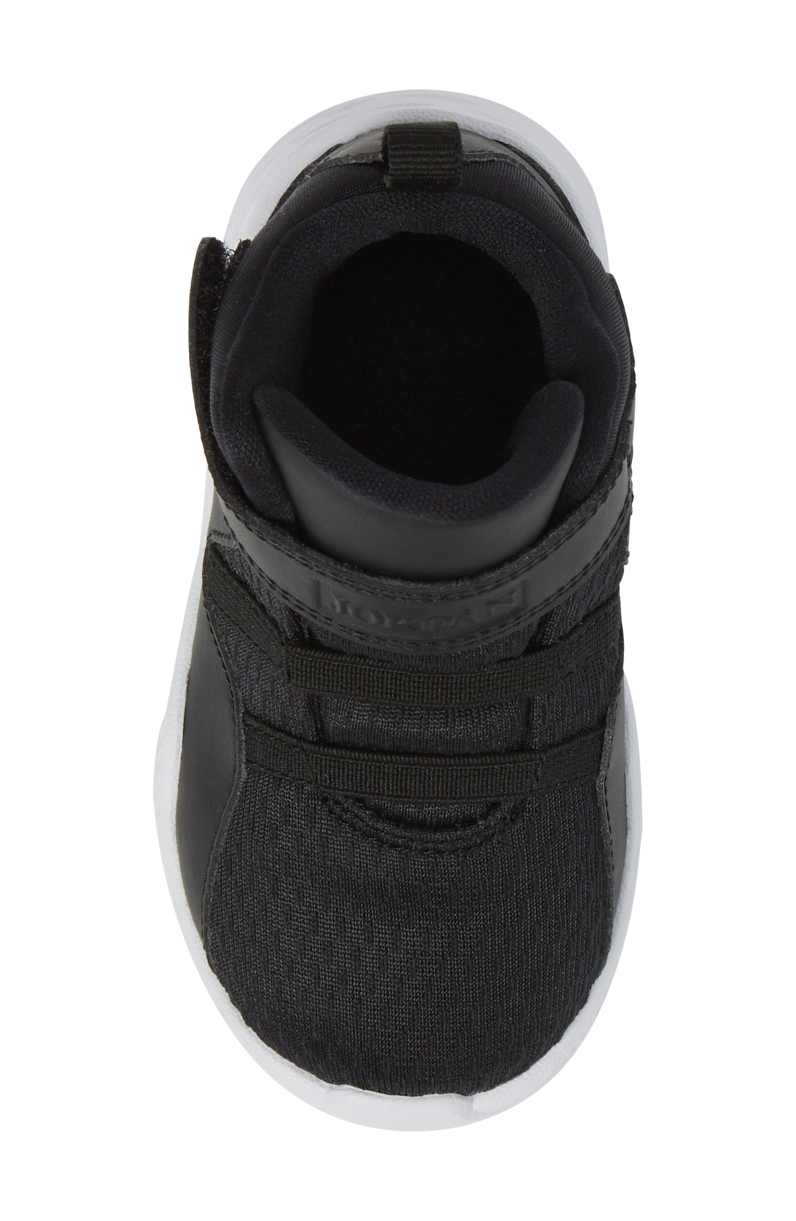 Jordan Formula 23 Basketball Shoe,                             Alternate thumbnail 9, color,