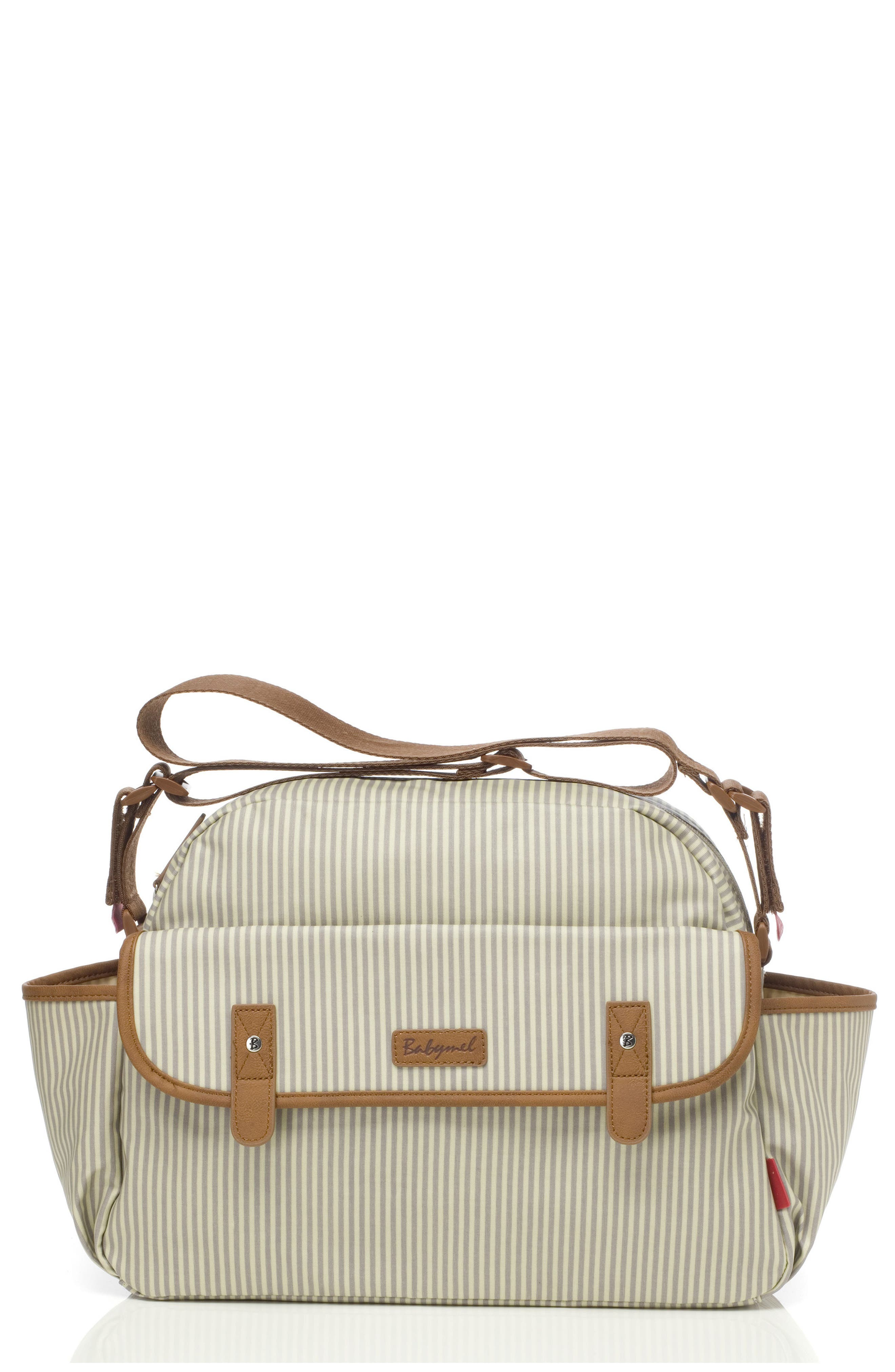 Molly Diaper Bag,                         Main,                         color, 030