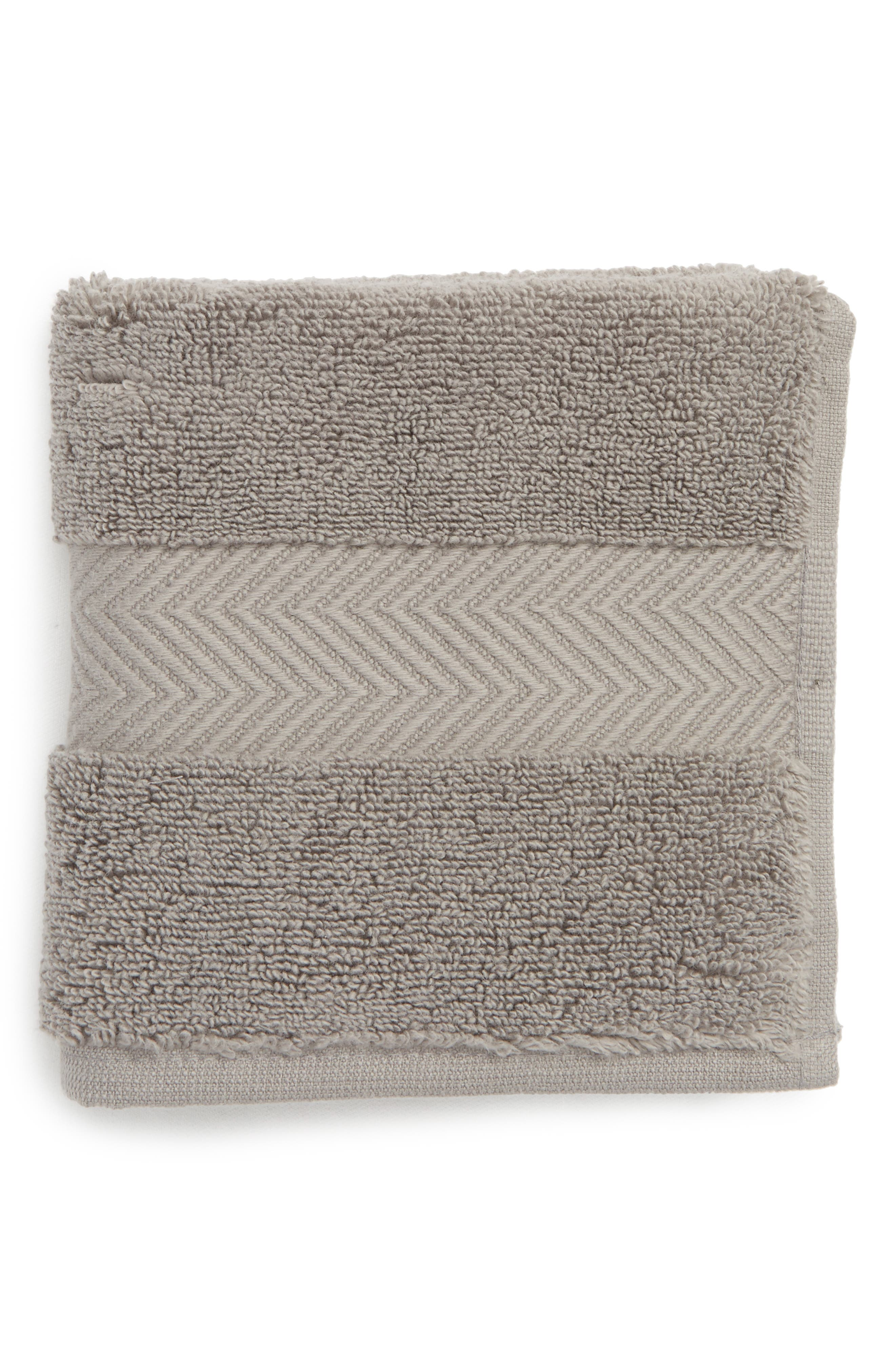 Hydrocotton Washcloth,                             Alternate thumbnail 55, color,