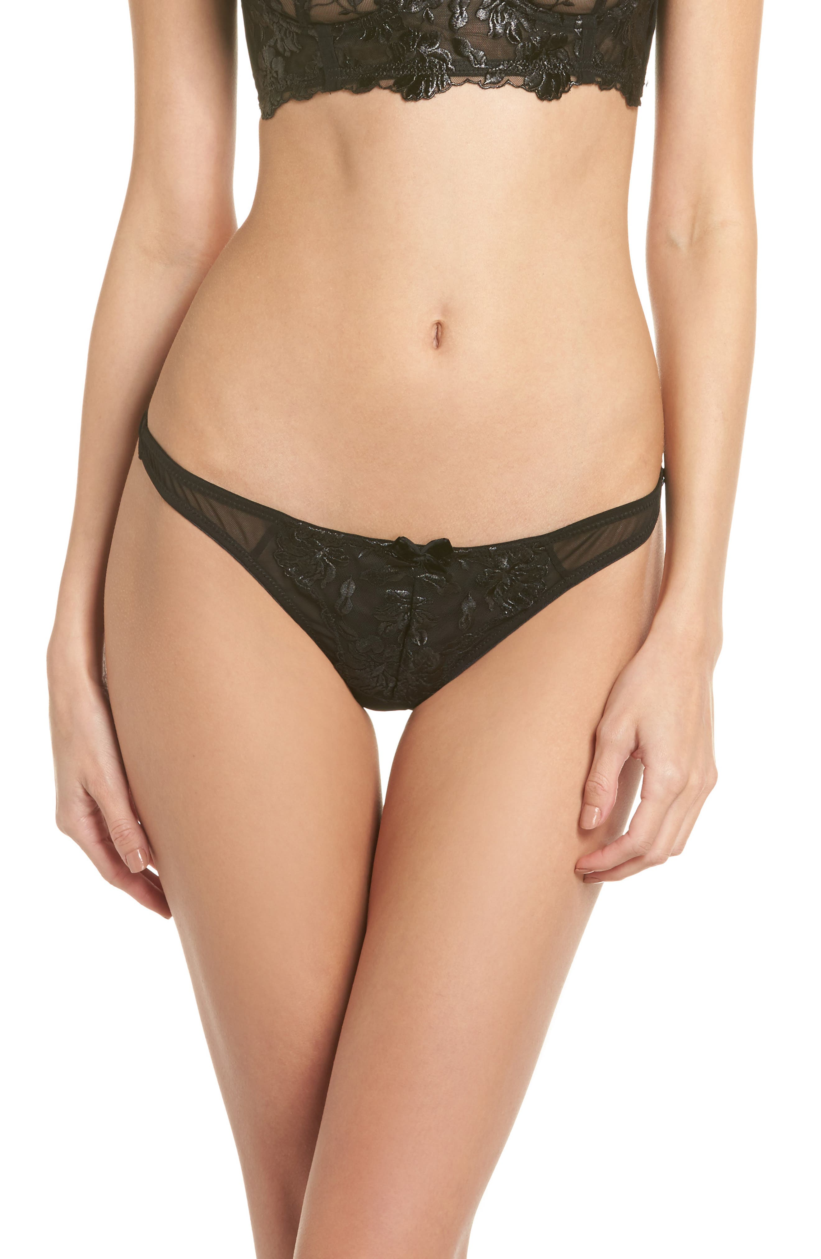 Celia Thong,                         Main,                         color,