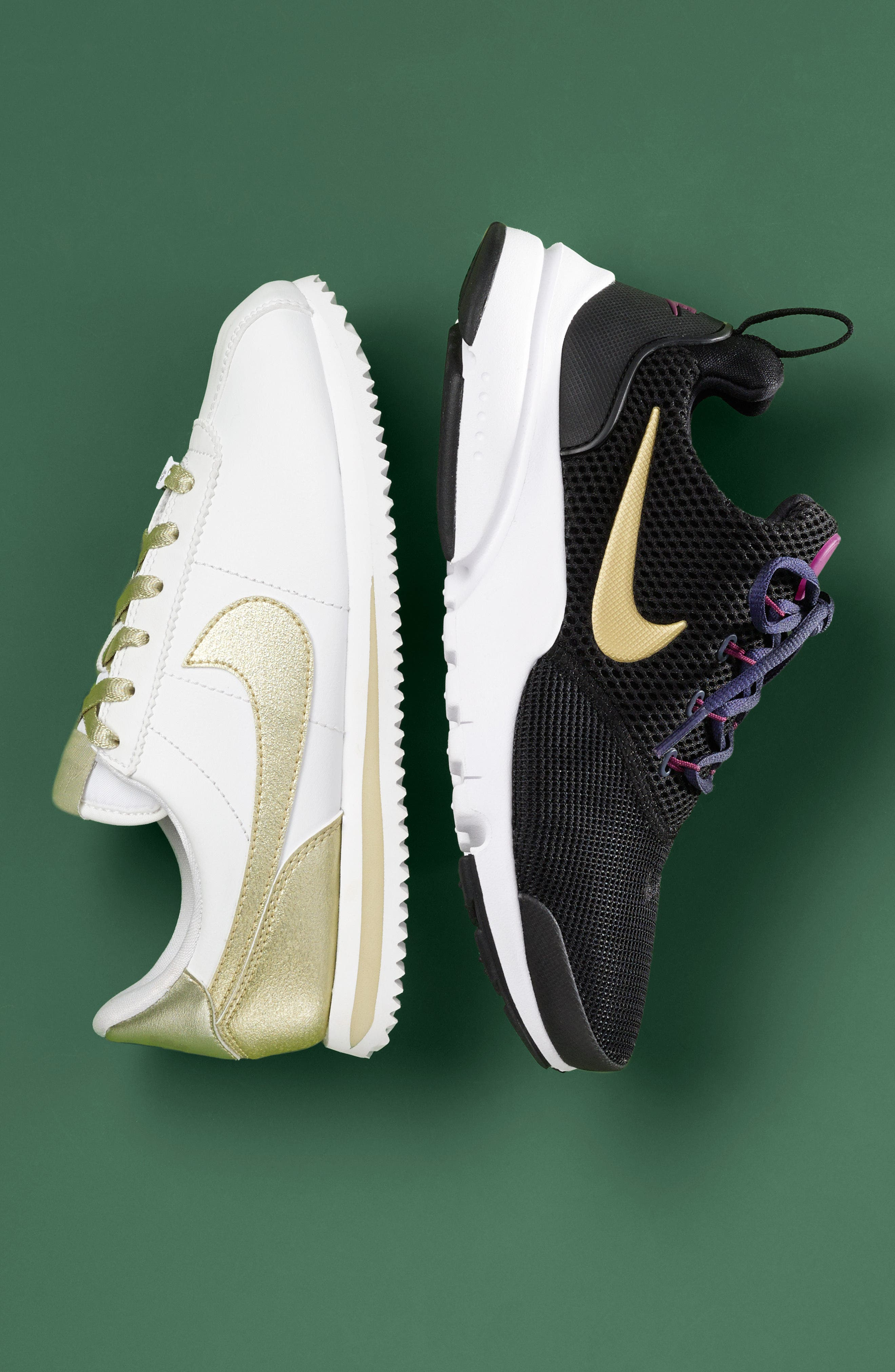 Presto Fly Sneaker,                         Main,                         color, 401