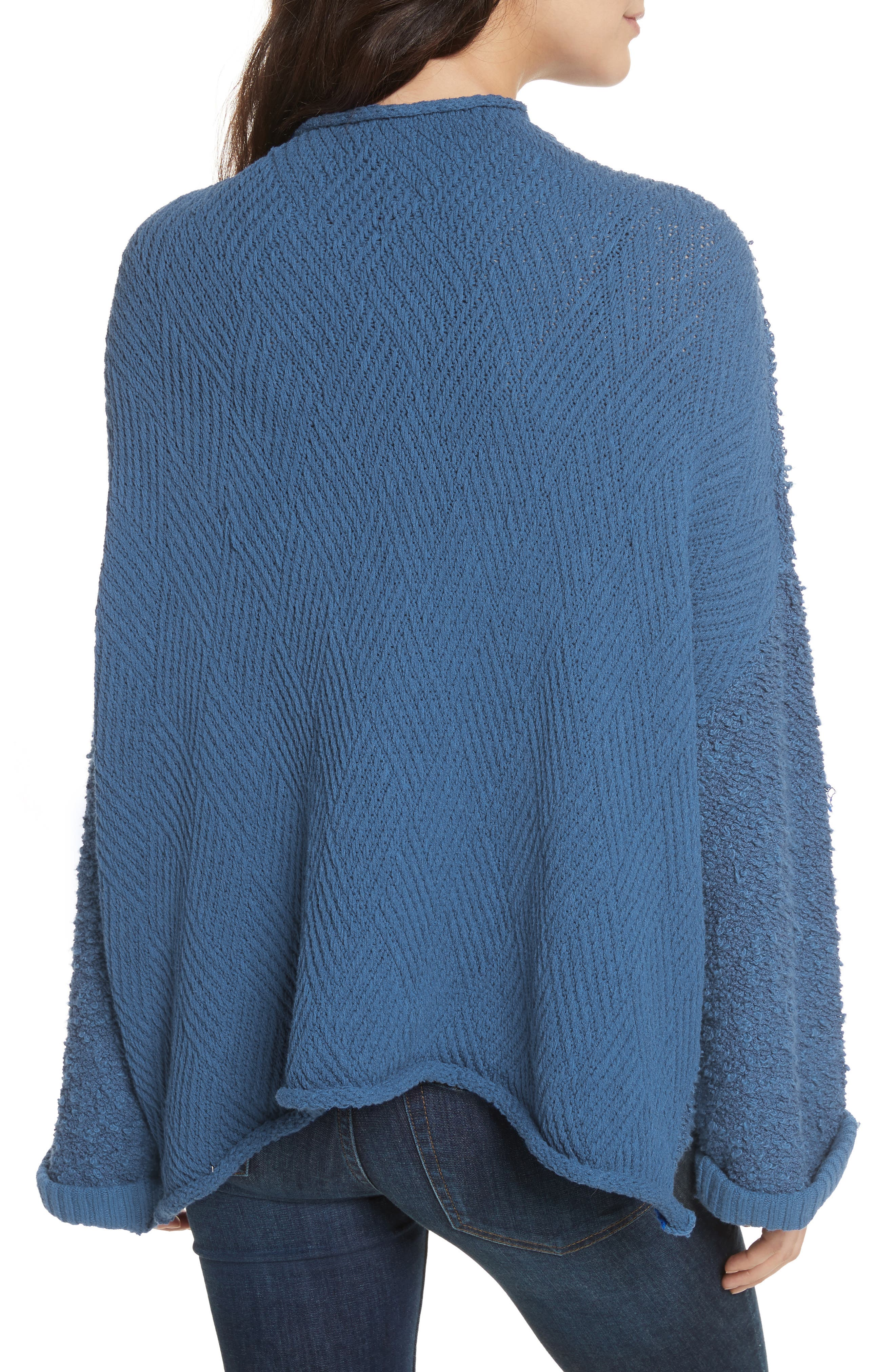 Cuddle Up Pullover,                             Alternate thumbnail 7, color,
