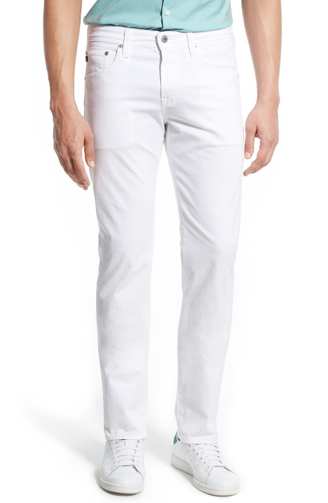'Matchbox BES' Slim Fit Pants,                             Main thumbnail 15, color,