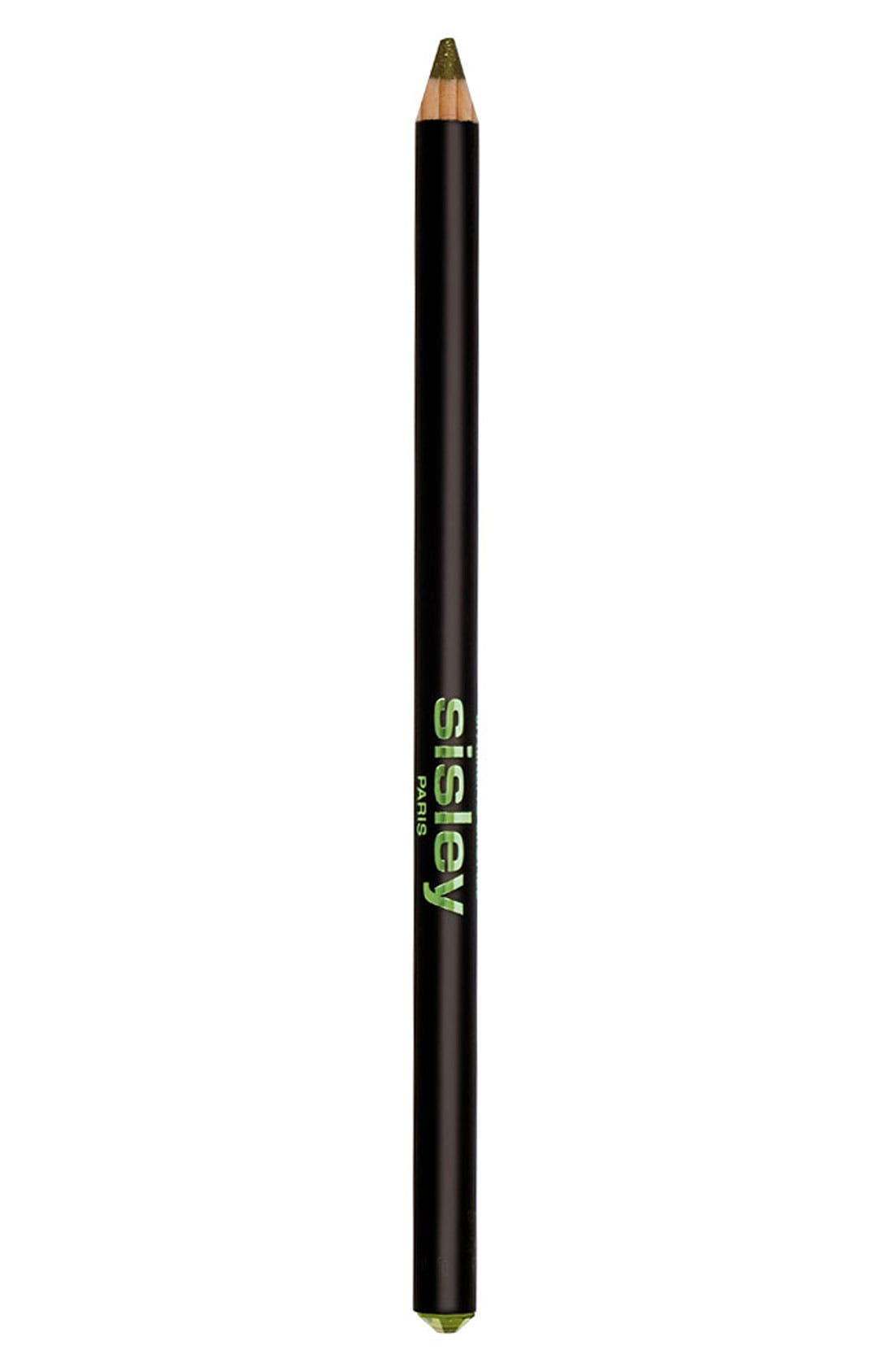 Sisley Phyto-Kohl Star Eyeliner,                             Main thumbnail 4, color,
