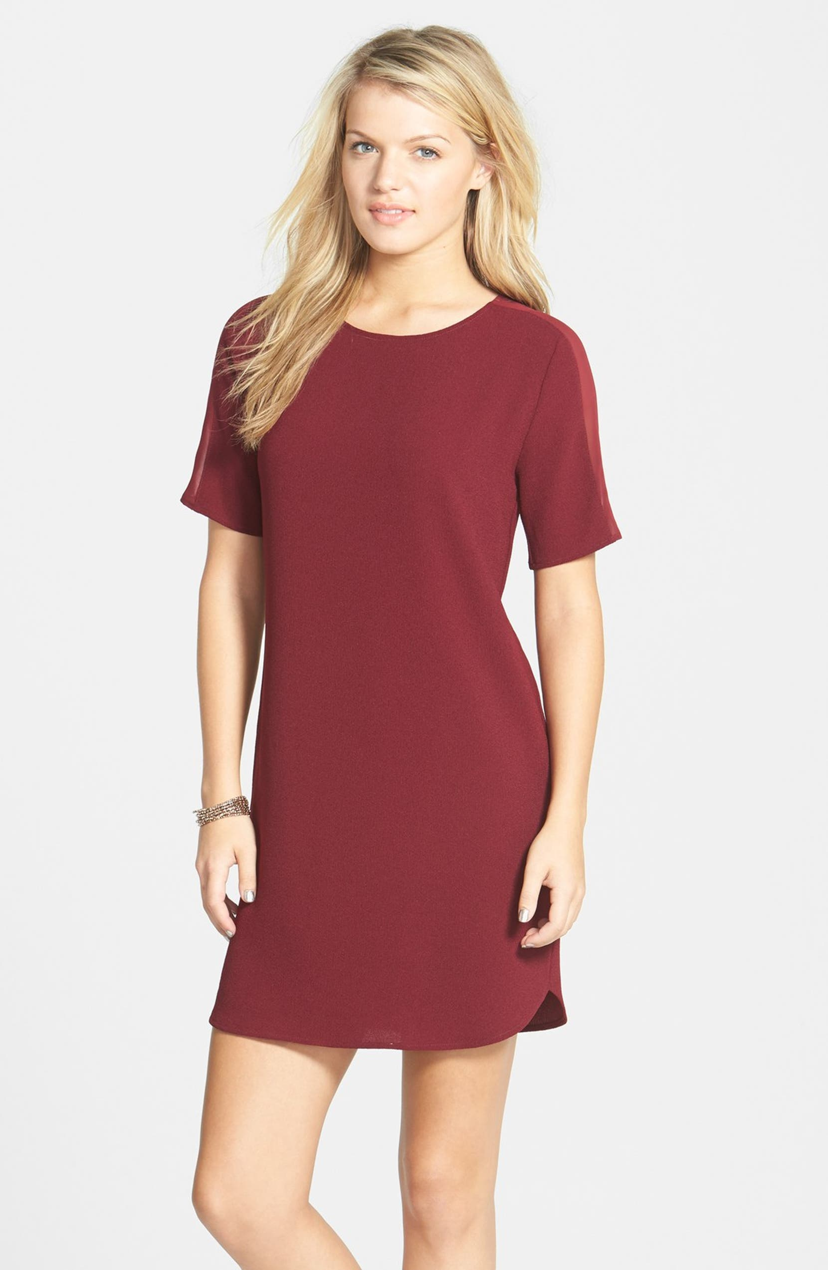 0e669751985 Nordstrom Junior Dresses Red - Data Dynamic AG