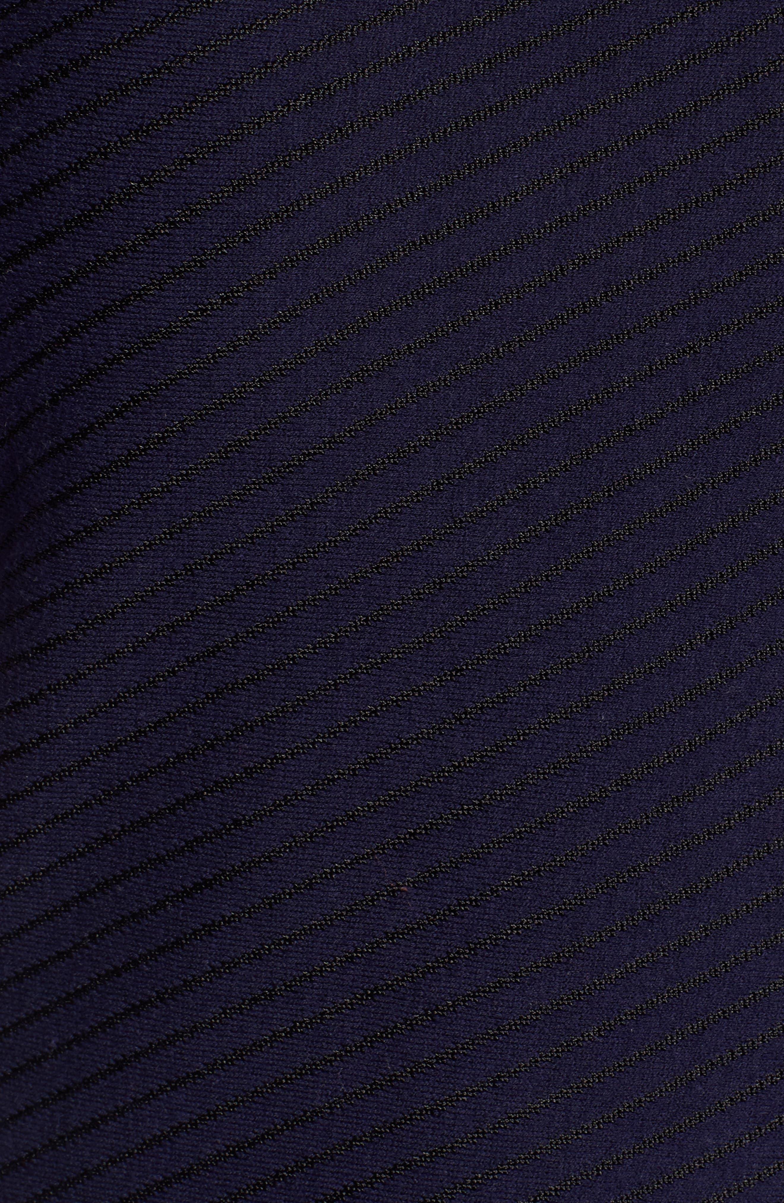 Falling Star Sweater,                             Alternate thumbnail 9, color,