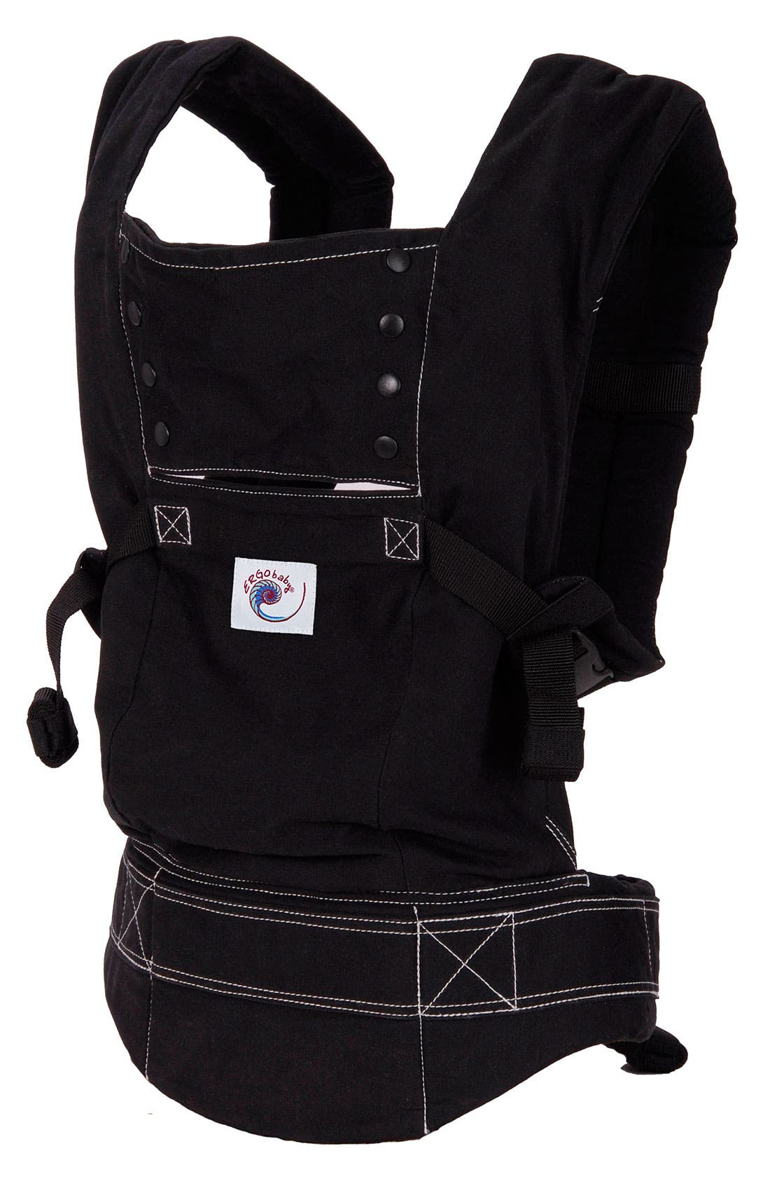 Baby Carrier,                             Main thumbnail 1, color,                             001