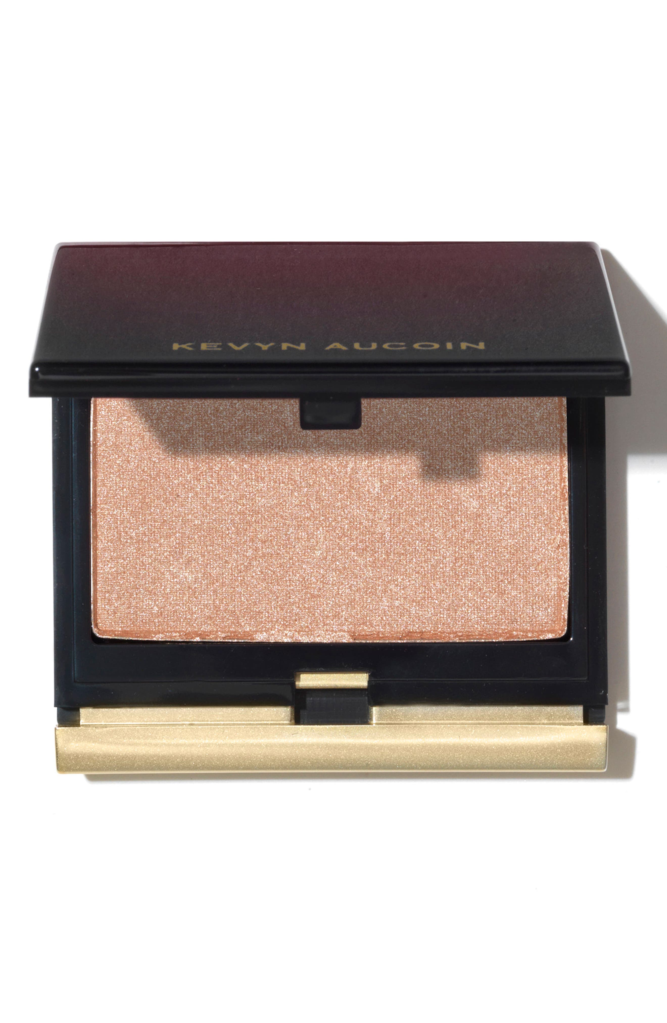 SPACE.NK.apothecary Kevyn Aucoin Beauty The Celestial Powder,                             Alternate thumbnail 2, color,                             STARLIGHT