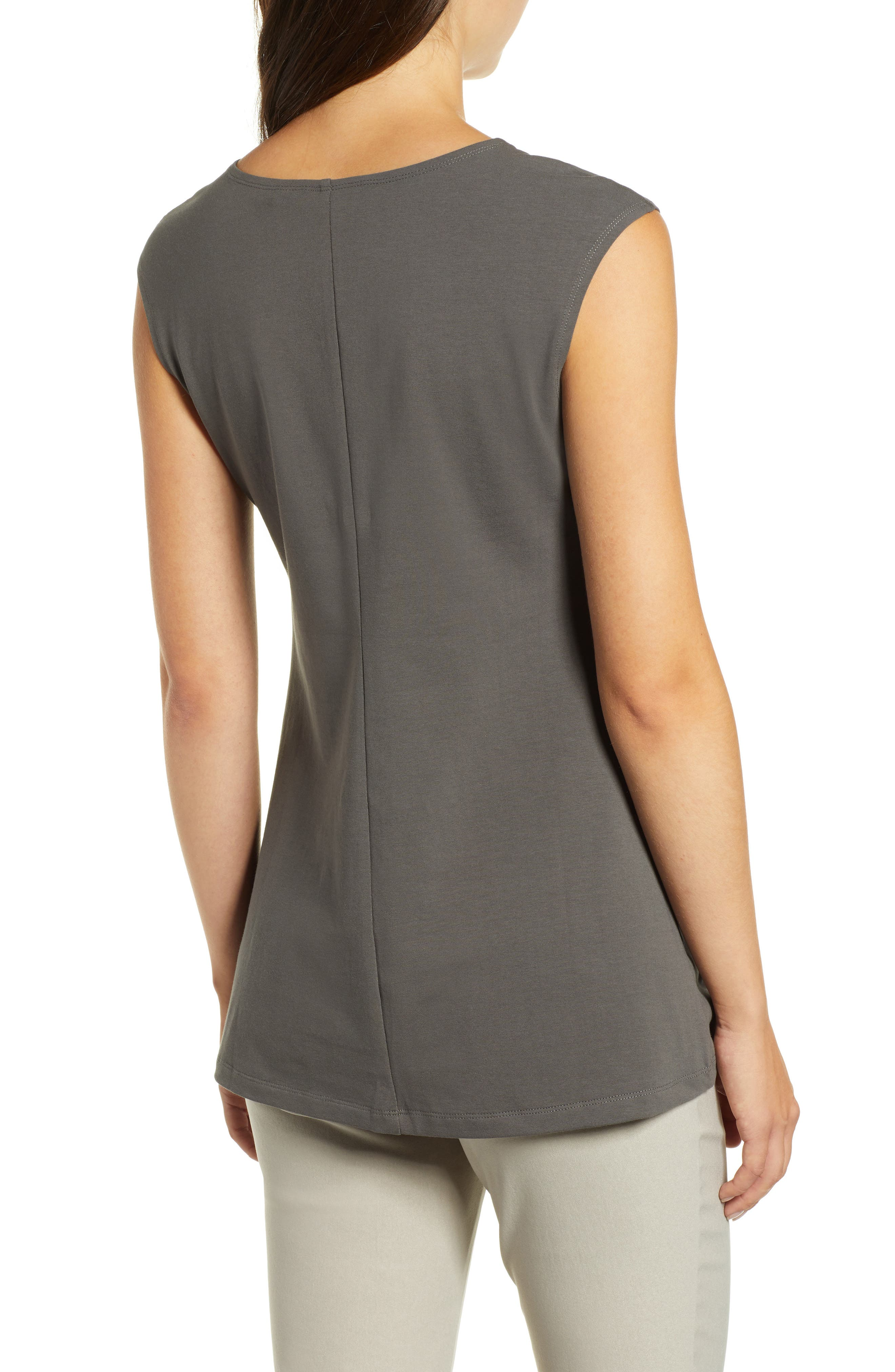 'Perfect Layer' Tank,                             Alternate thumbnail 38, color,