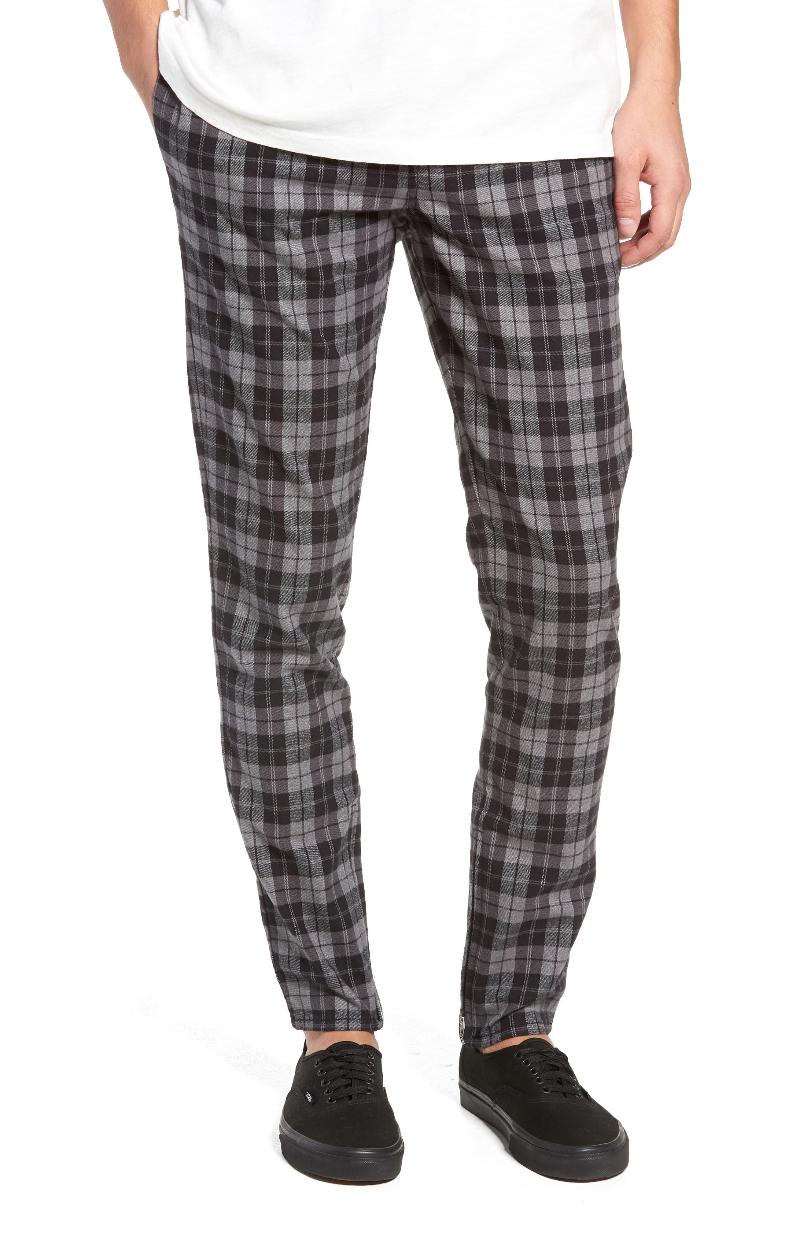 Blockshot Chino Pants,                         Main,                         color, 001
