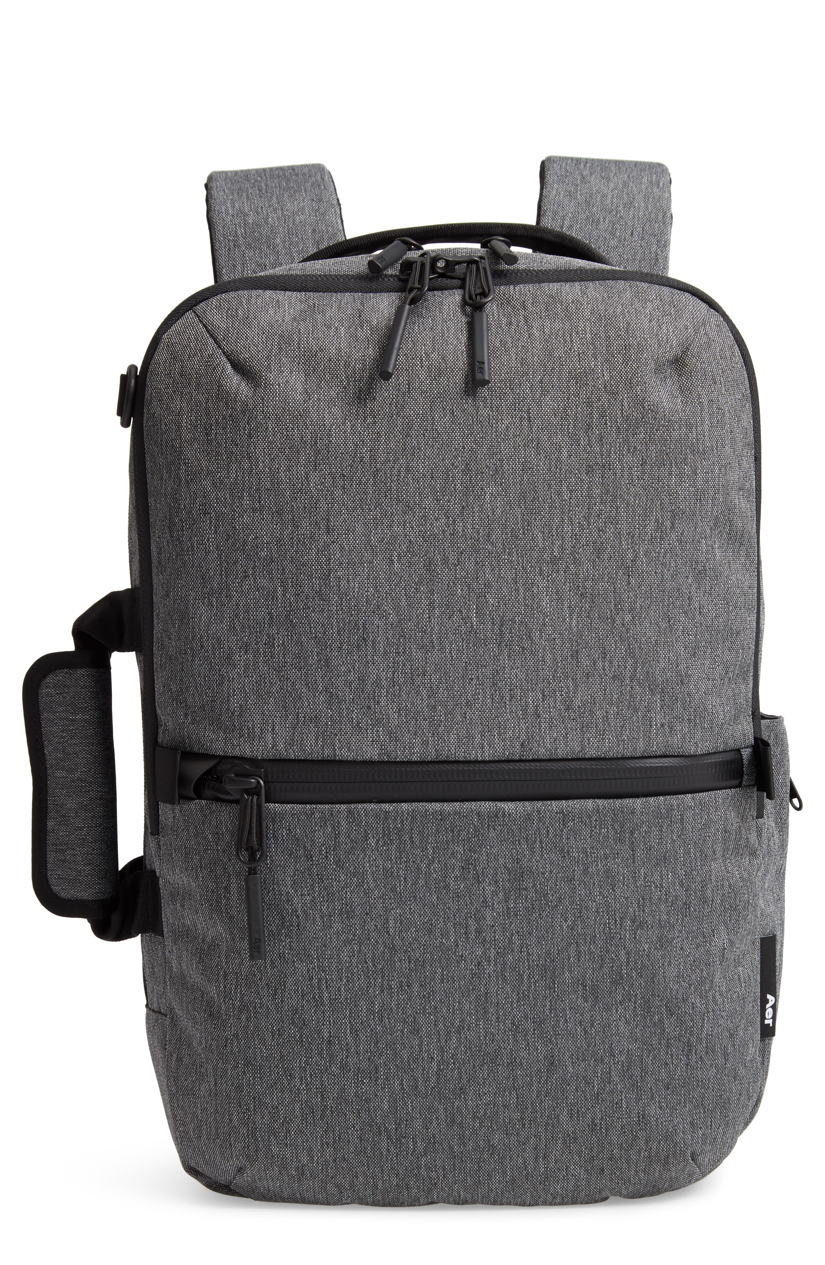 Flight Pack 2 Backpack,                             Main thumbnail 1, color,                             020