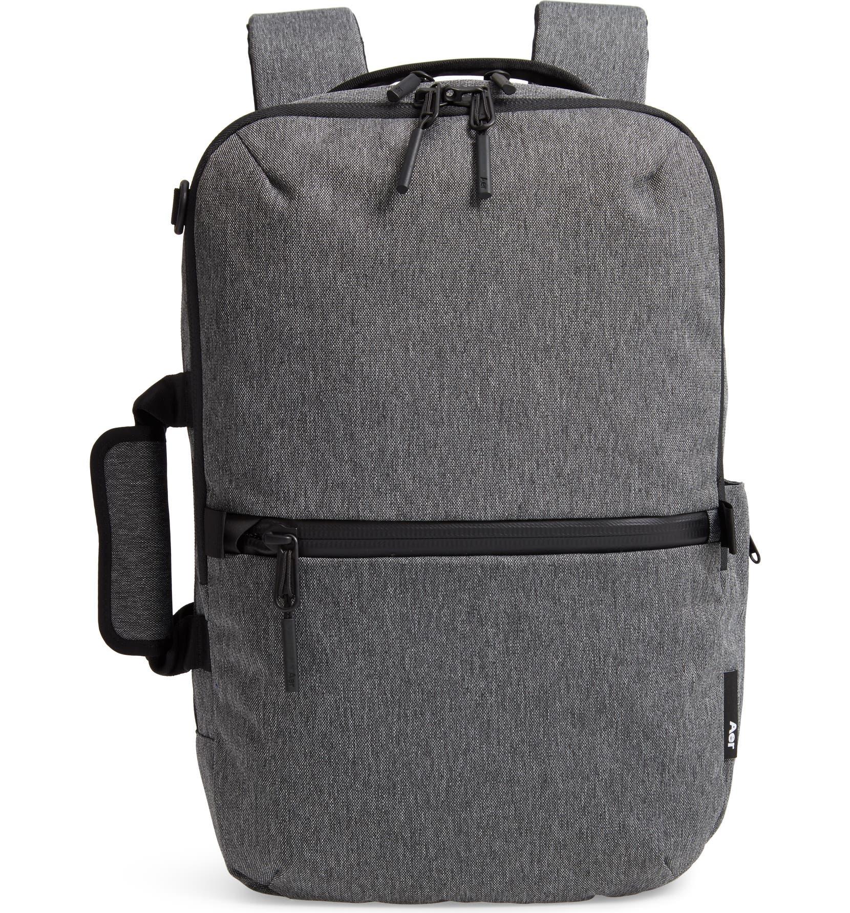 f9f205f272a3 Aer Flight Pack 2 Backpack