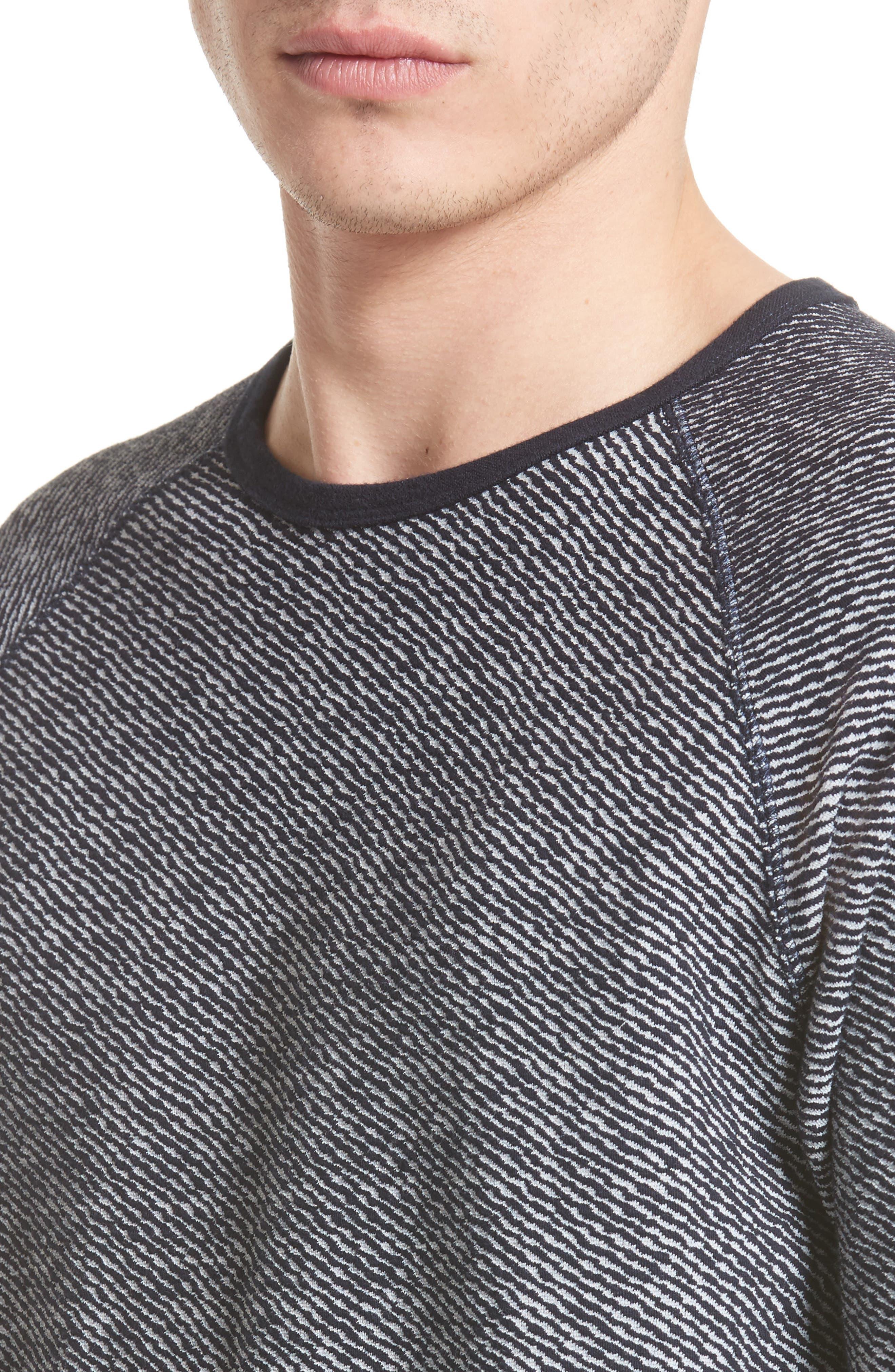 Kasu Sweater,                             Alternate thumbnail 8, color,