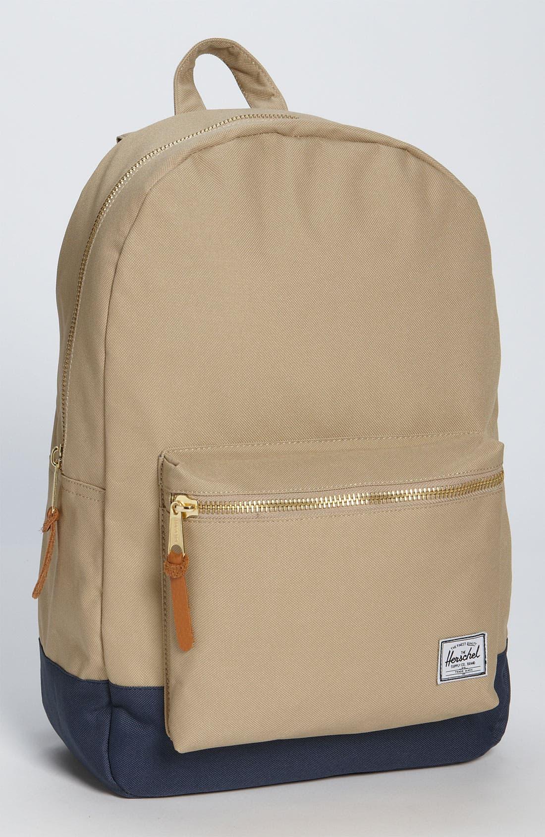 Settlement Backpack,                             Main thumbnail 7, color,