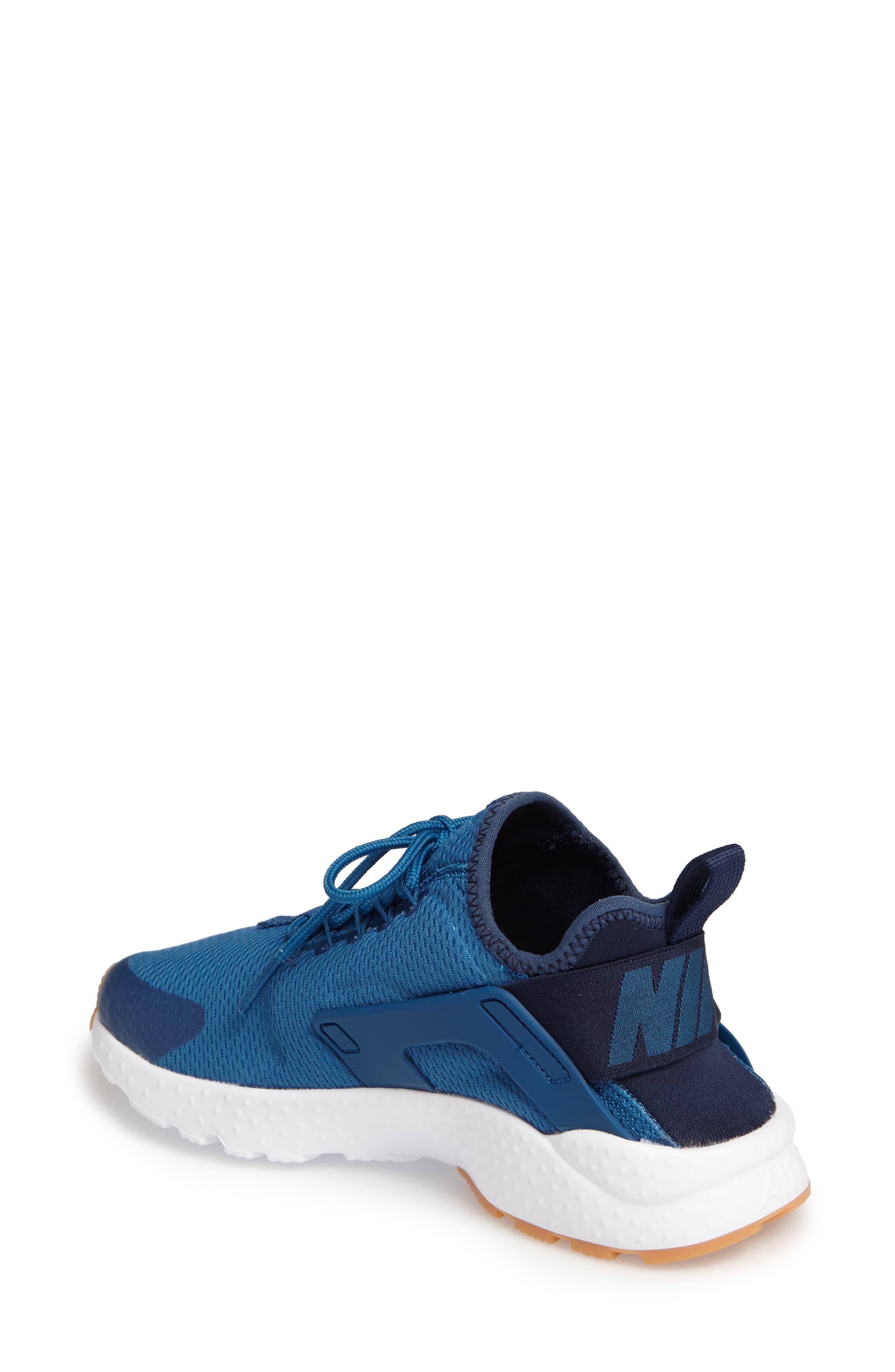 Air Huarache Sneaker,                             Alternate thumbnail 71, color,