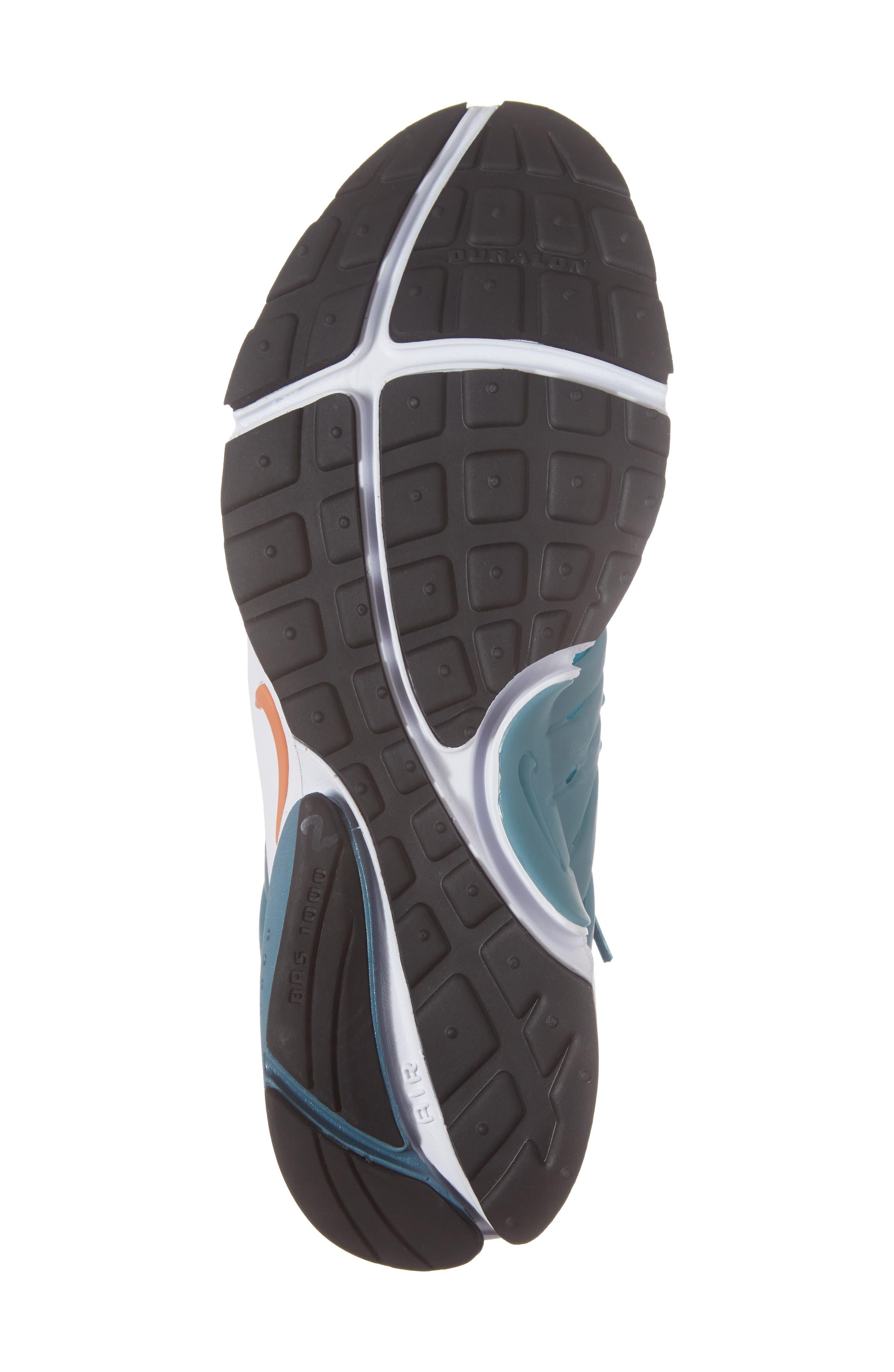 Air Presto Essential Sneaker,                             Alternate thumbnail 89, color,