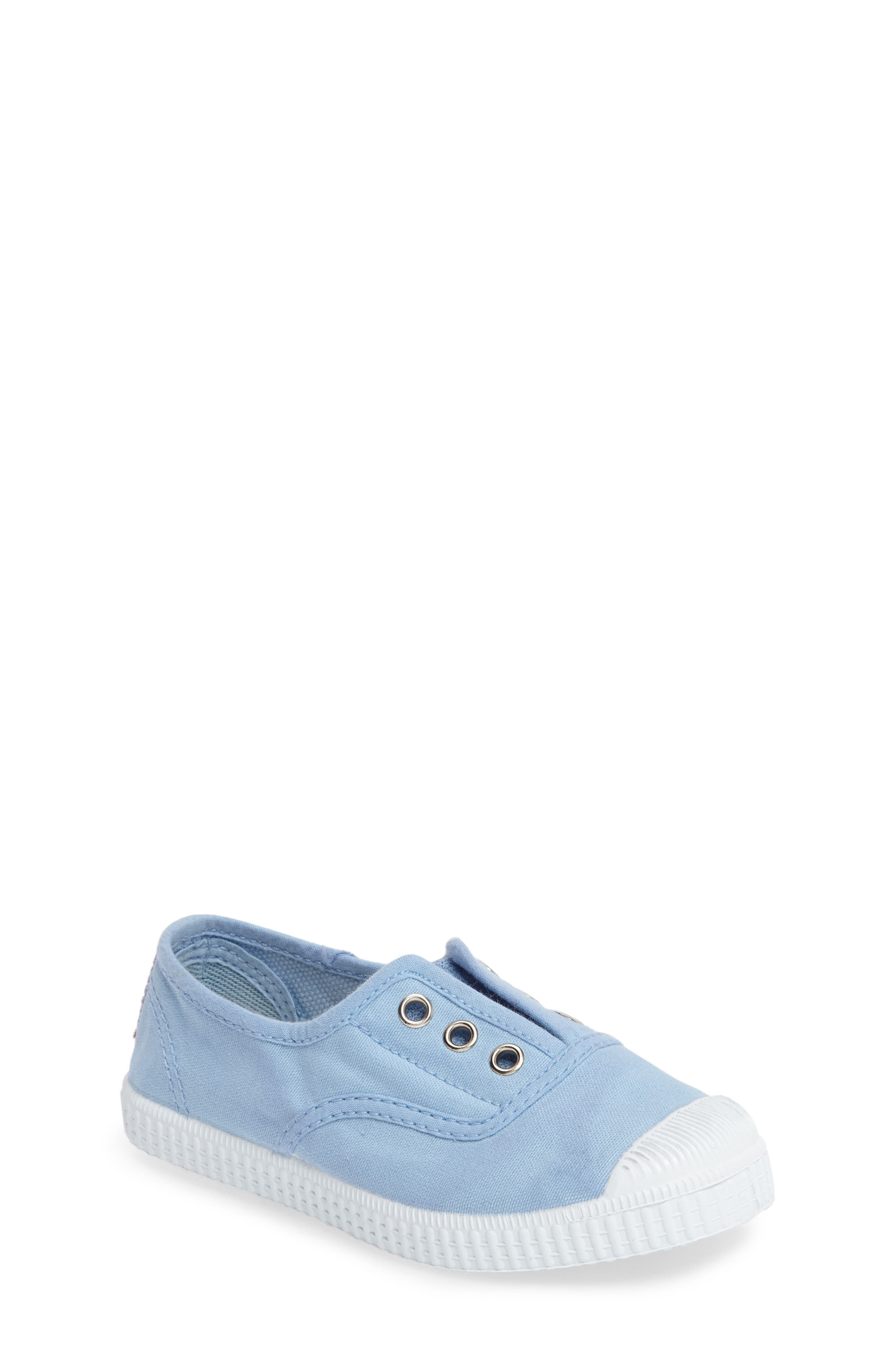 Laceless Slip-On Sneaker,                         Main,                         color, 400