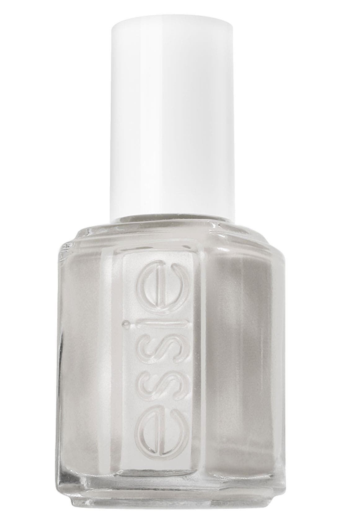 Nail Polish - Whites,                             Main thumbnail 4, color,