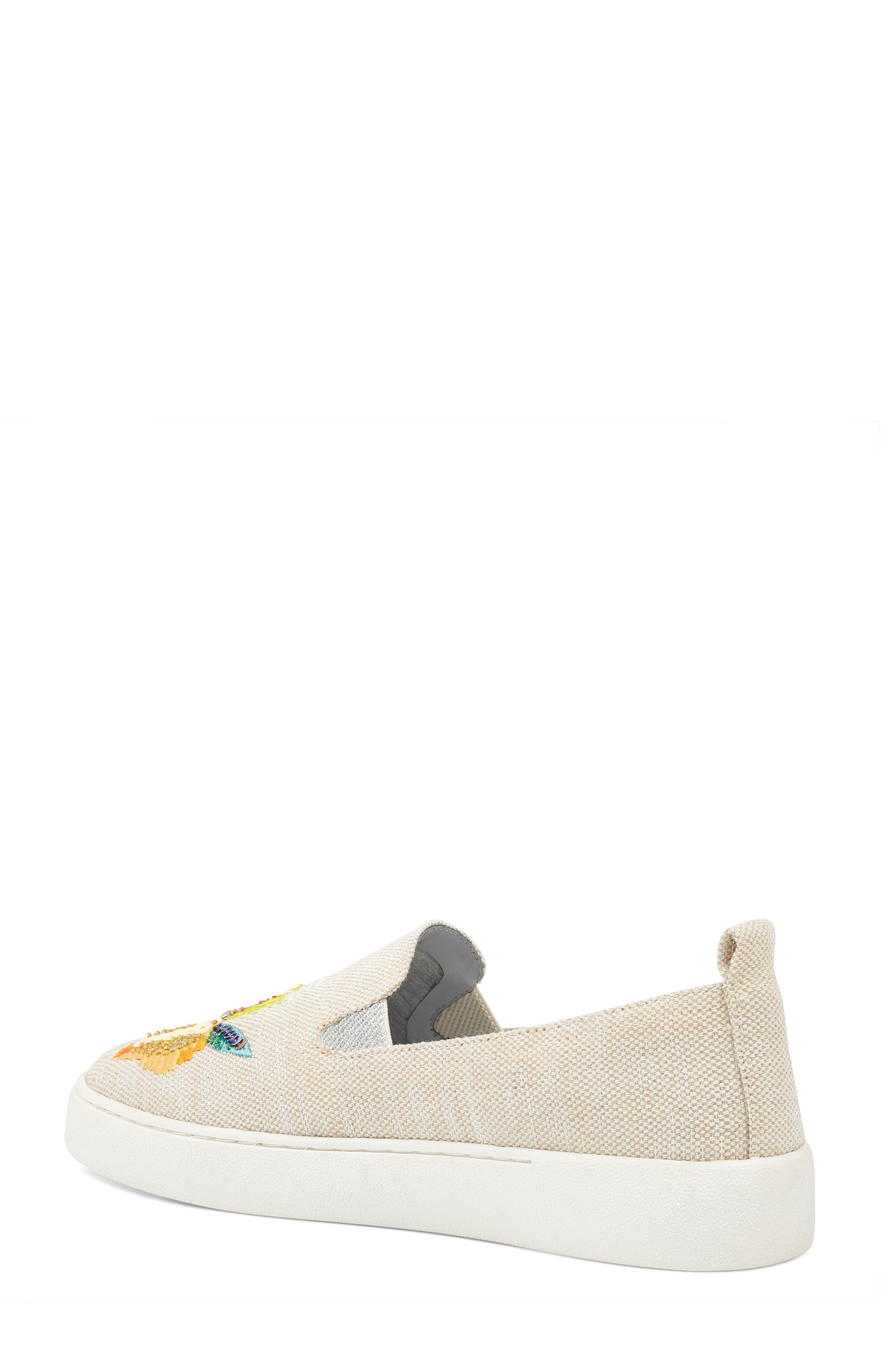 Playavista Slip-On Sneaker,                             Alternate thumbnail 2, color,                             270