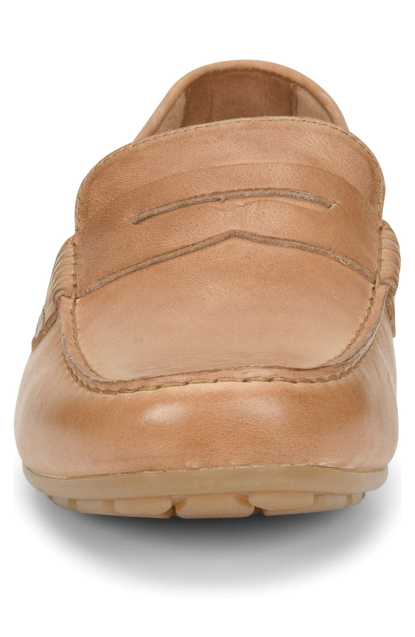 Andes Driving Shoe,                             Alternate thumbnail 16, color,