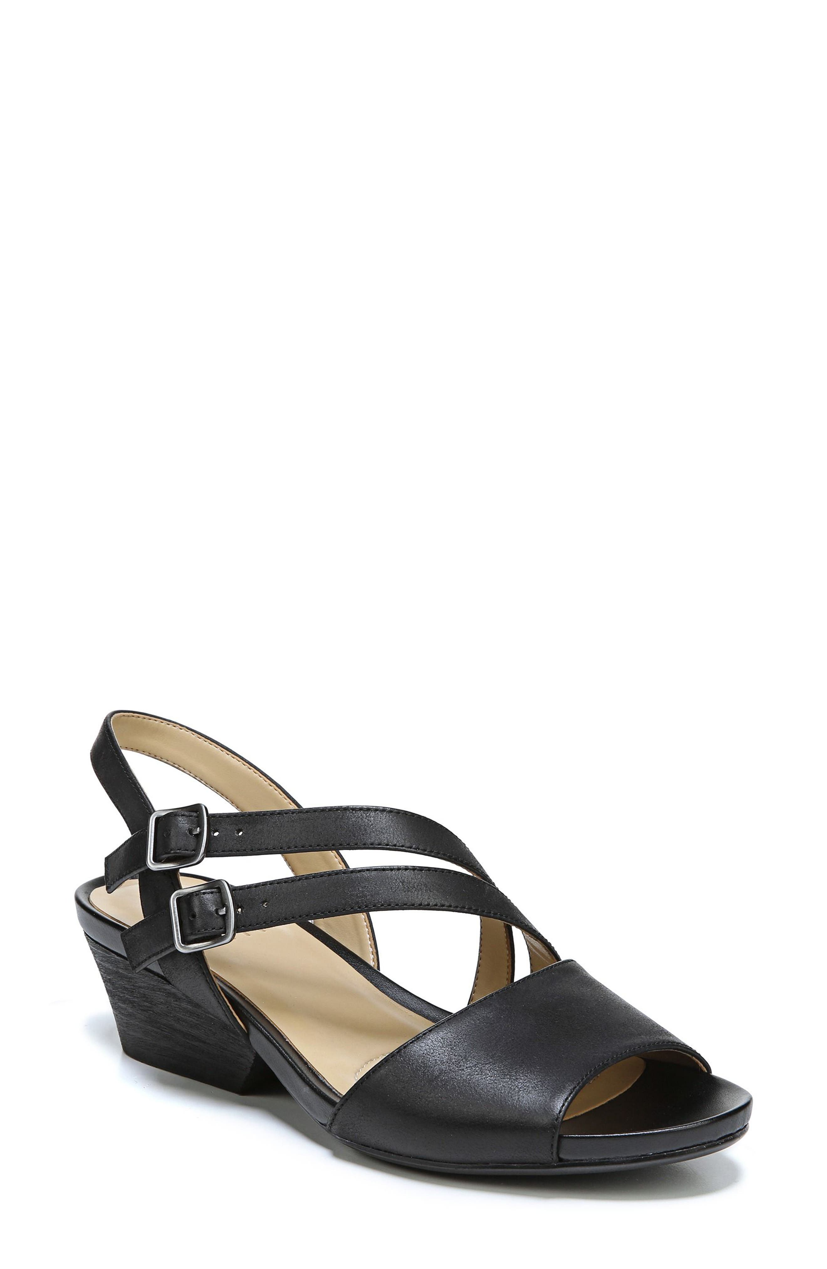 Gigi Sandal,                         Main,                         color, 002