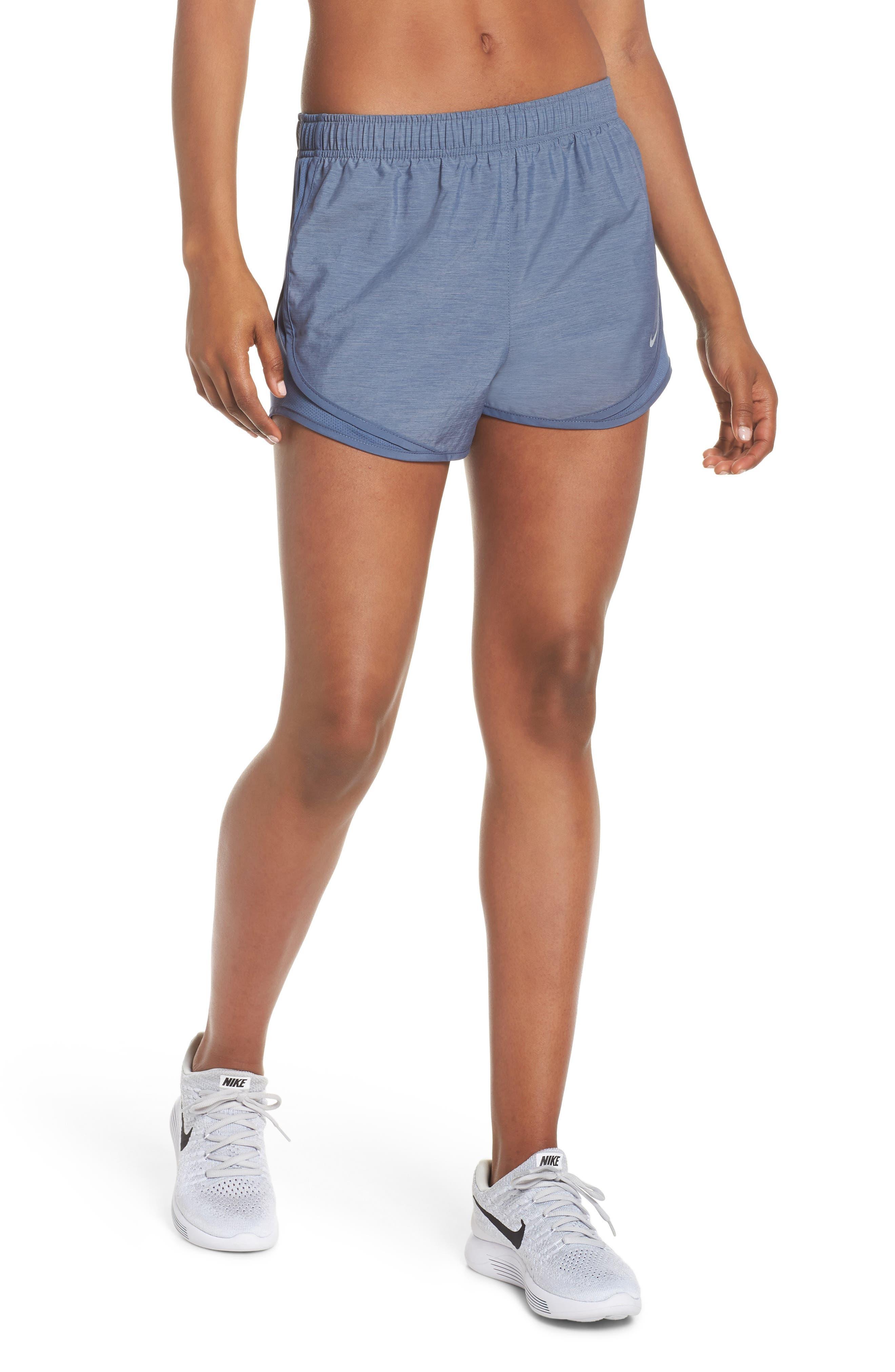 Dry Tempo Running Shorts,                             Main thumbnail 26, color,