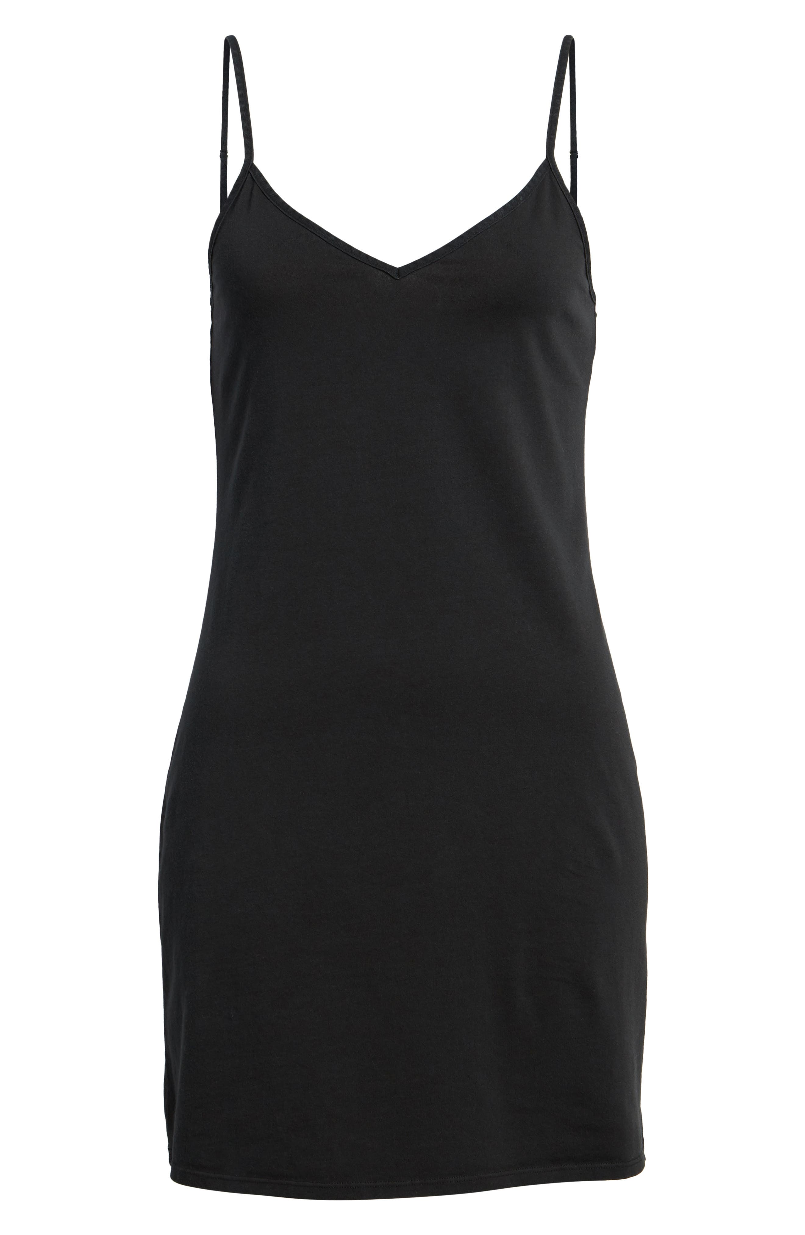 Darcie Dress,                             Alternate thumbnail 6, color,                             005