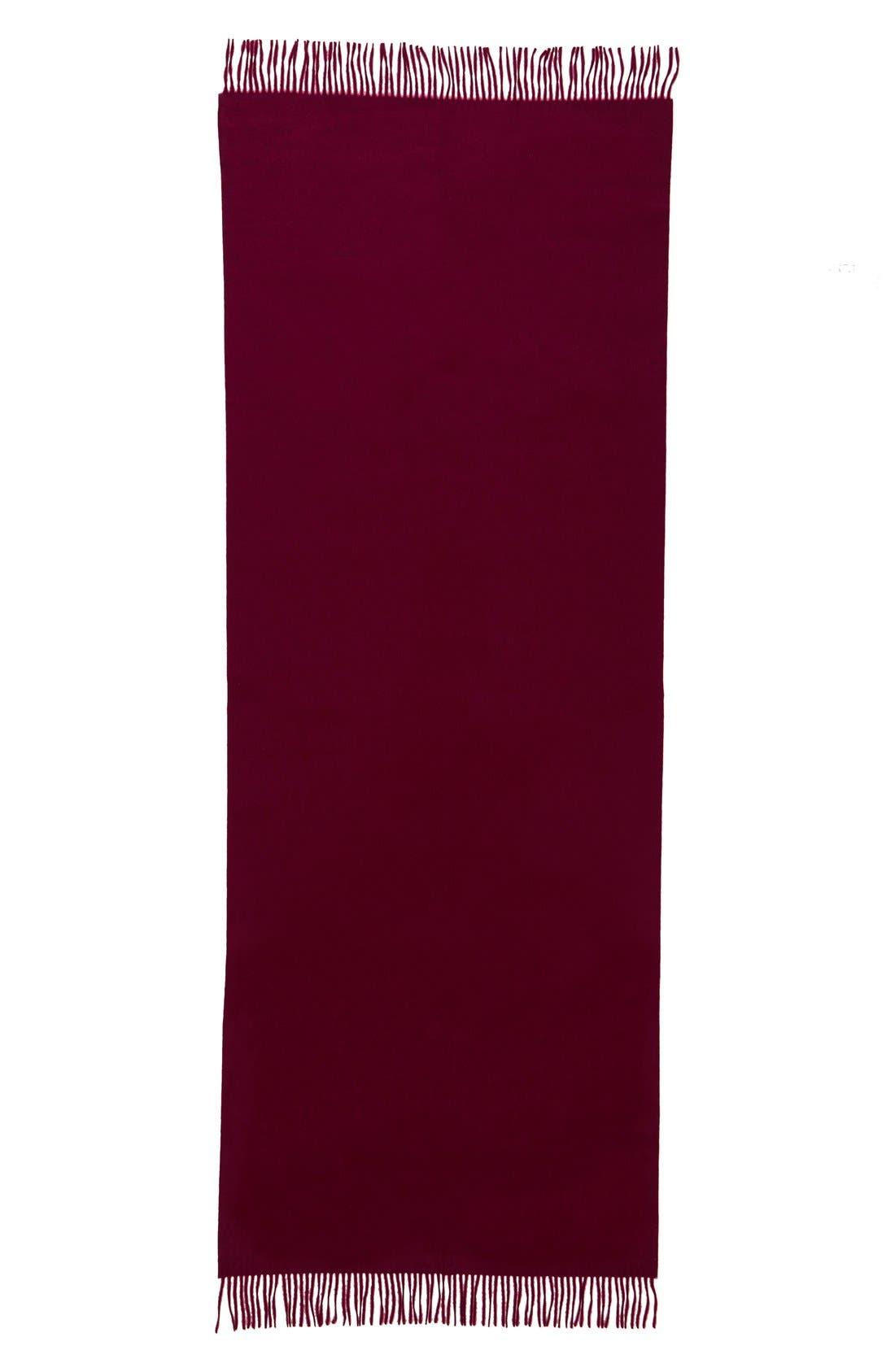 Oversize Cashmere Wrap,                             Alternate thumbnail 30, color,