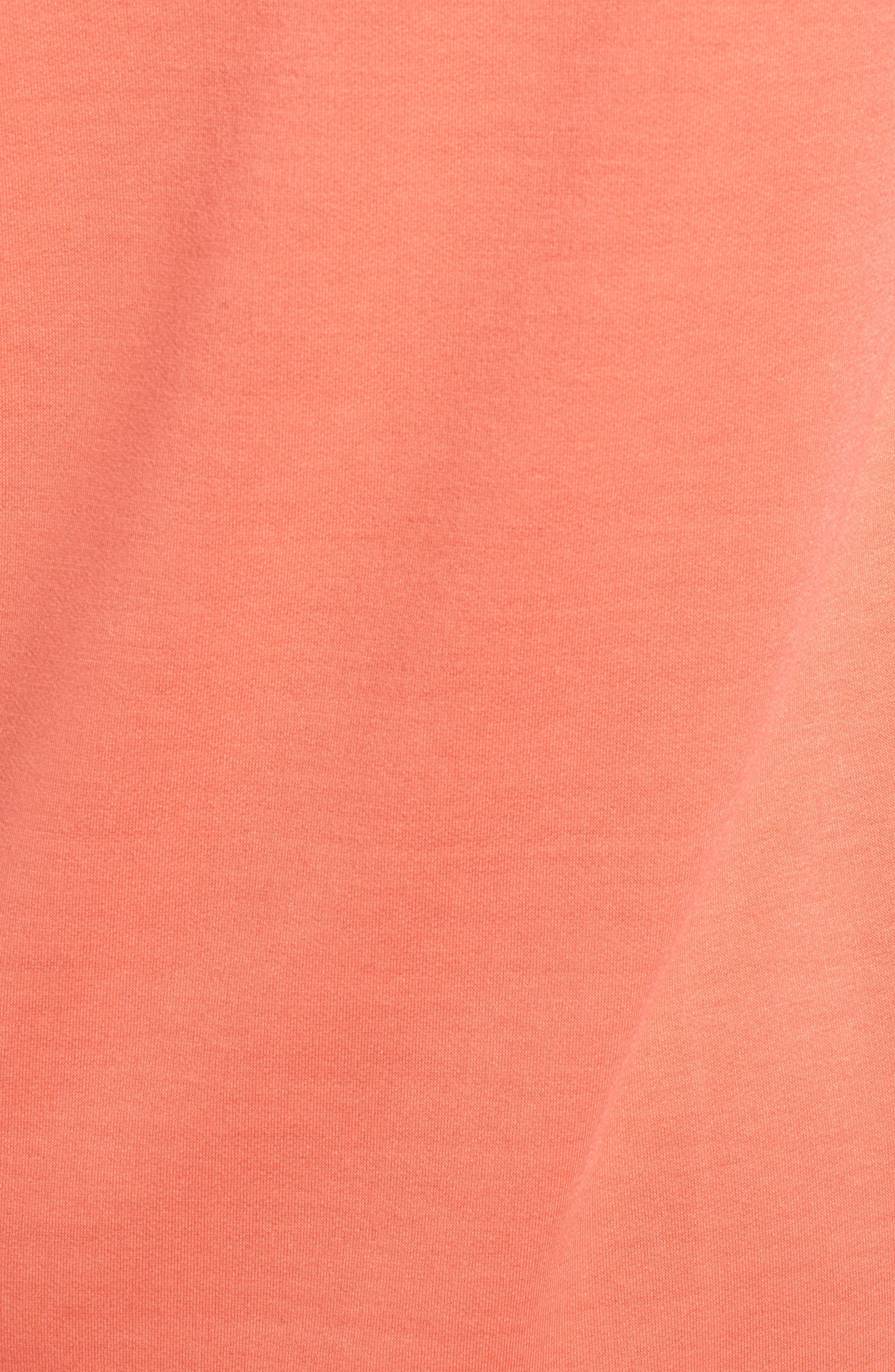 Knit Shift Dress,                             Alternate thumbnail 75, color,
