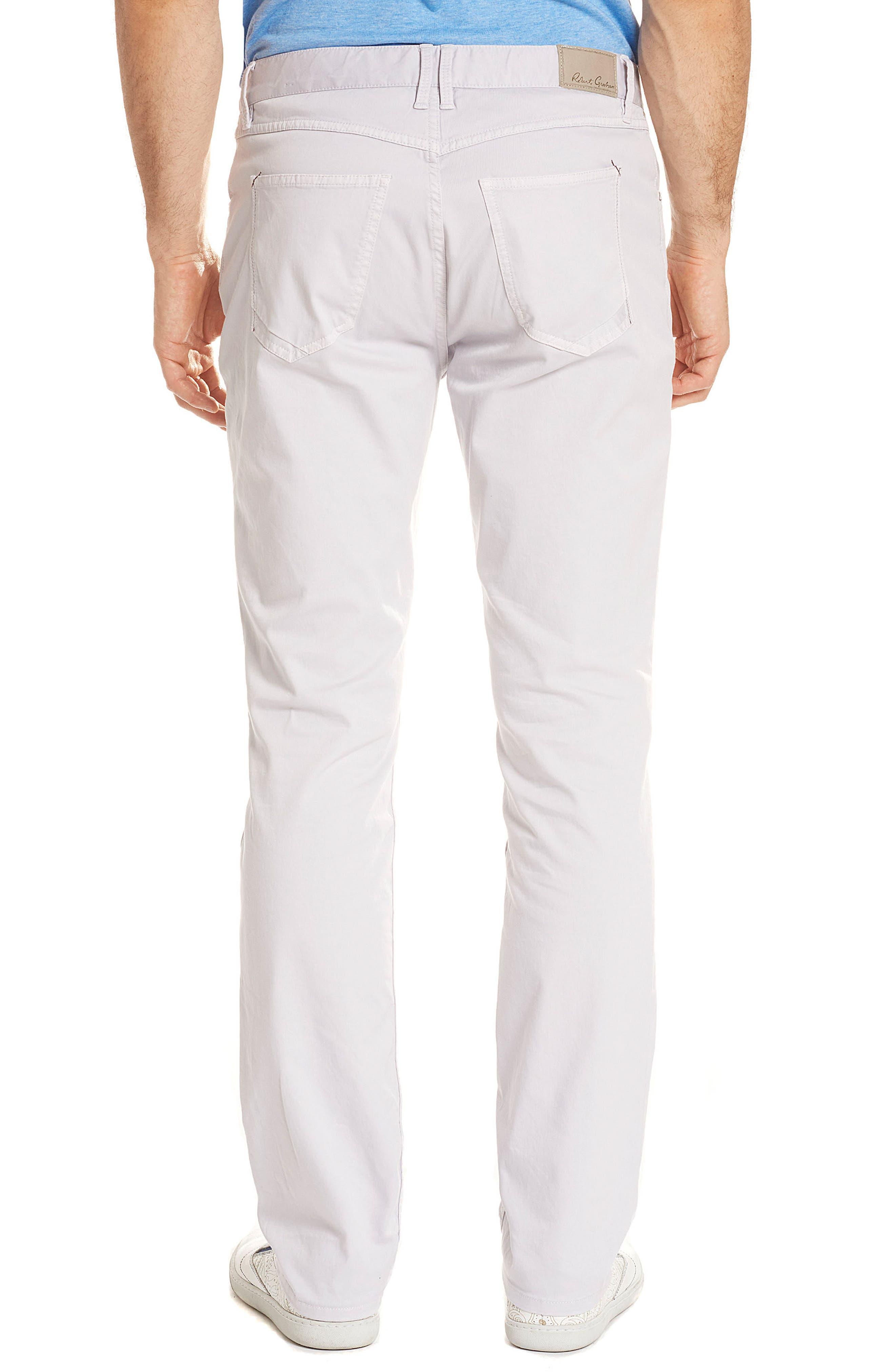 Marti Tailored Fit Pants,                             Alternate thumbnail 2, color,                             059