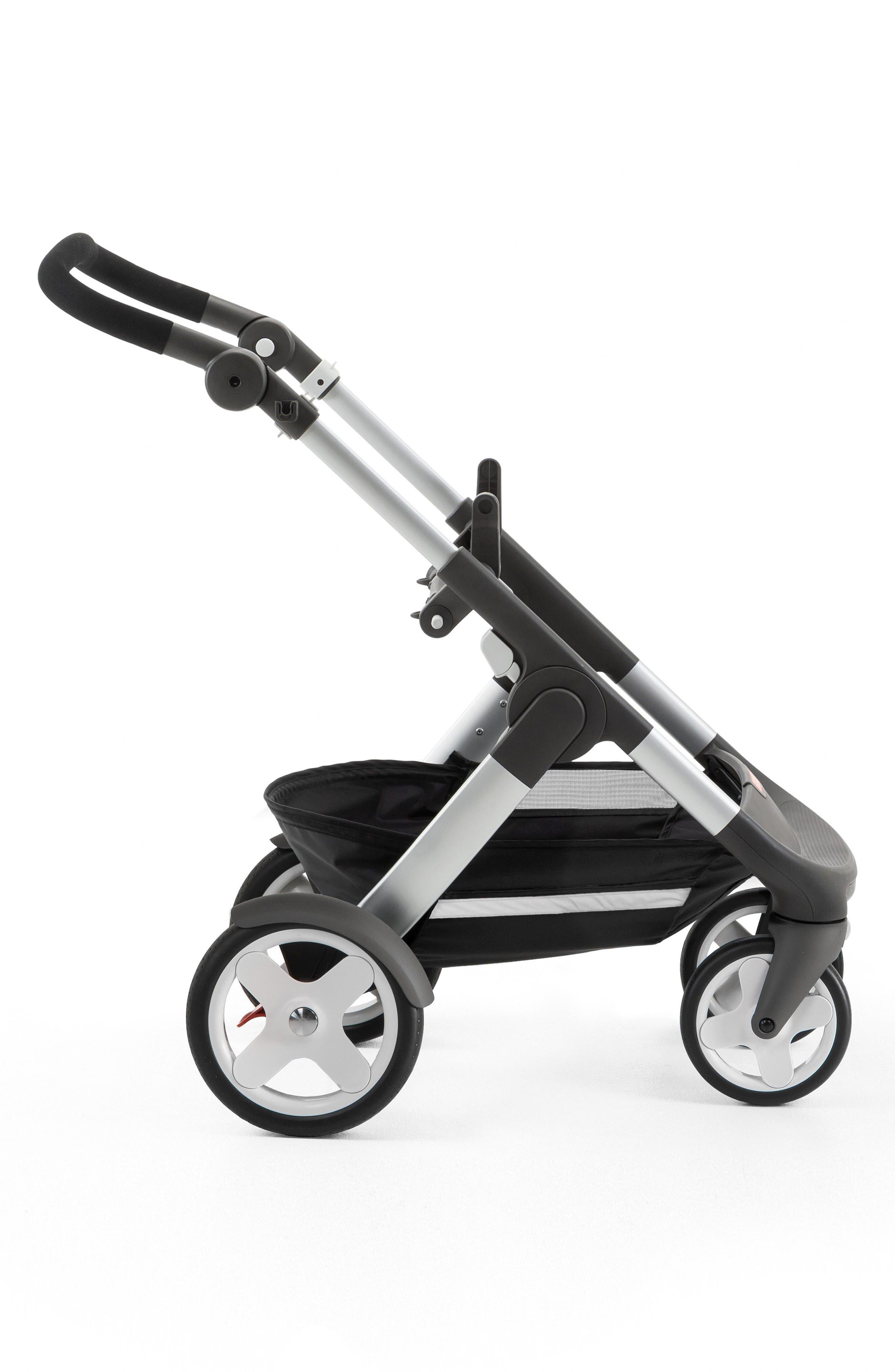 Trailz<sup>™</sup> Classic Stroller,                             Alternate thumbnail 12, color,