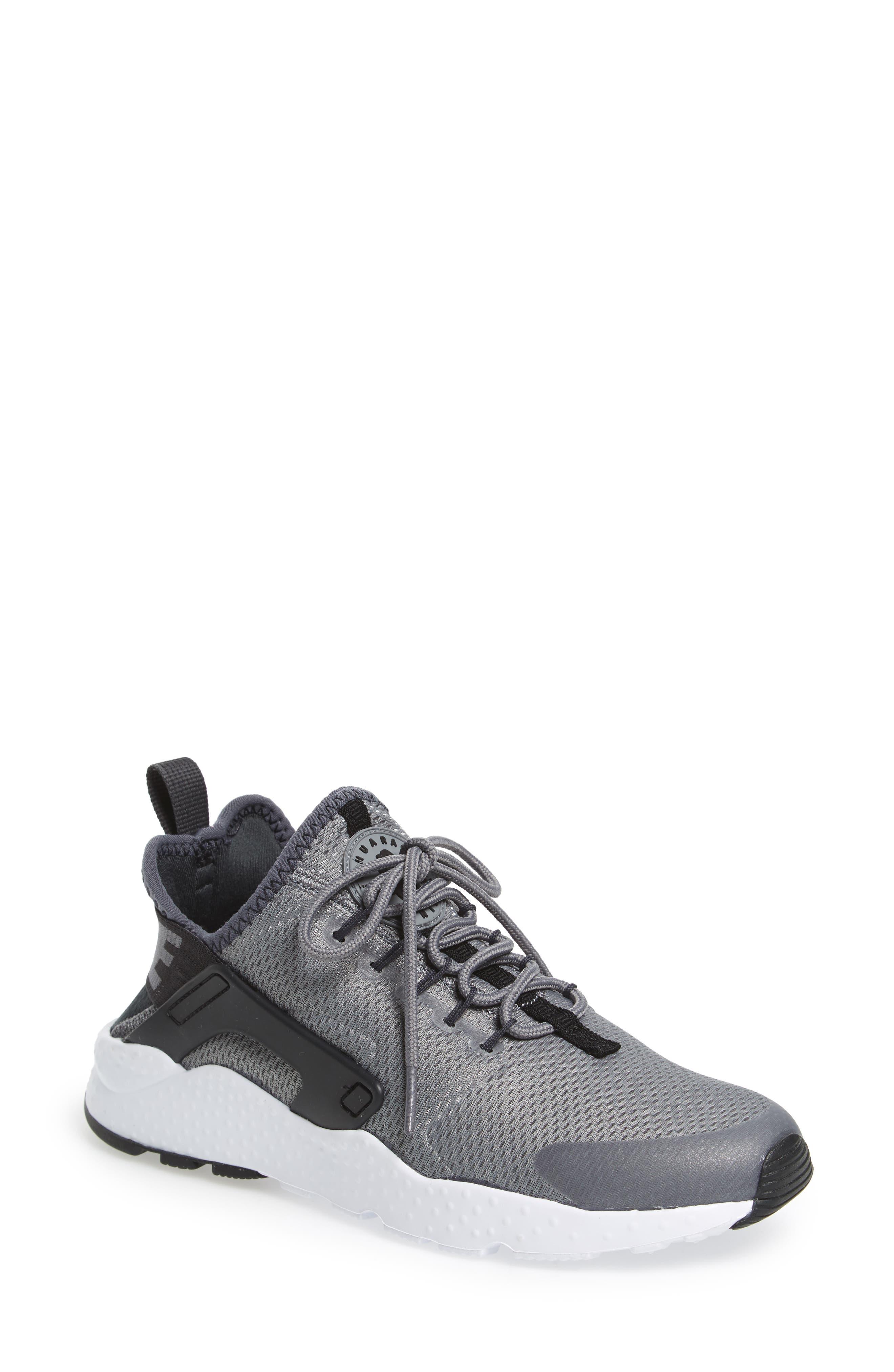 Air Huarache Sneaker,                             Main thumbnail 16, color,