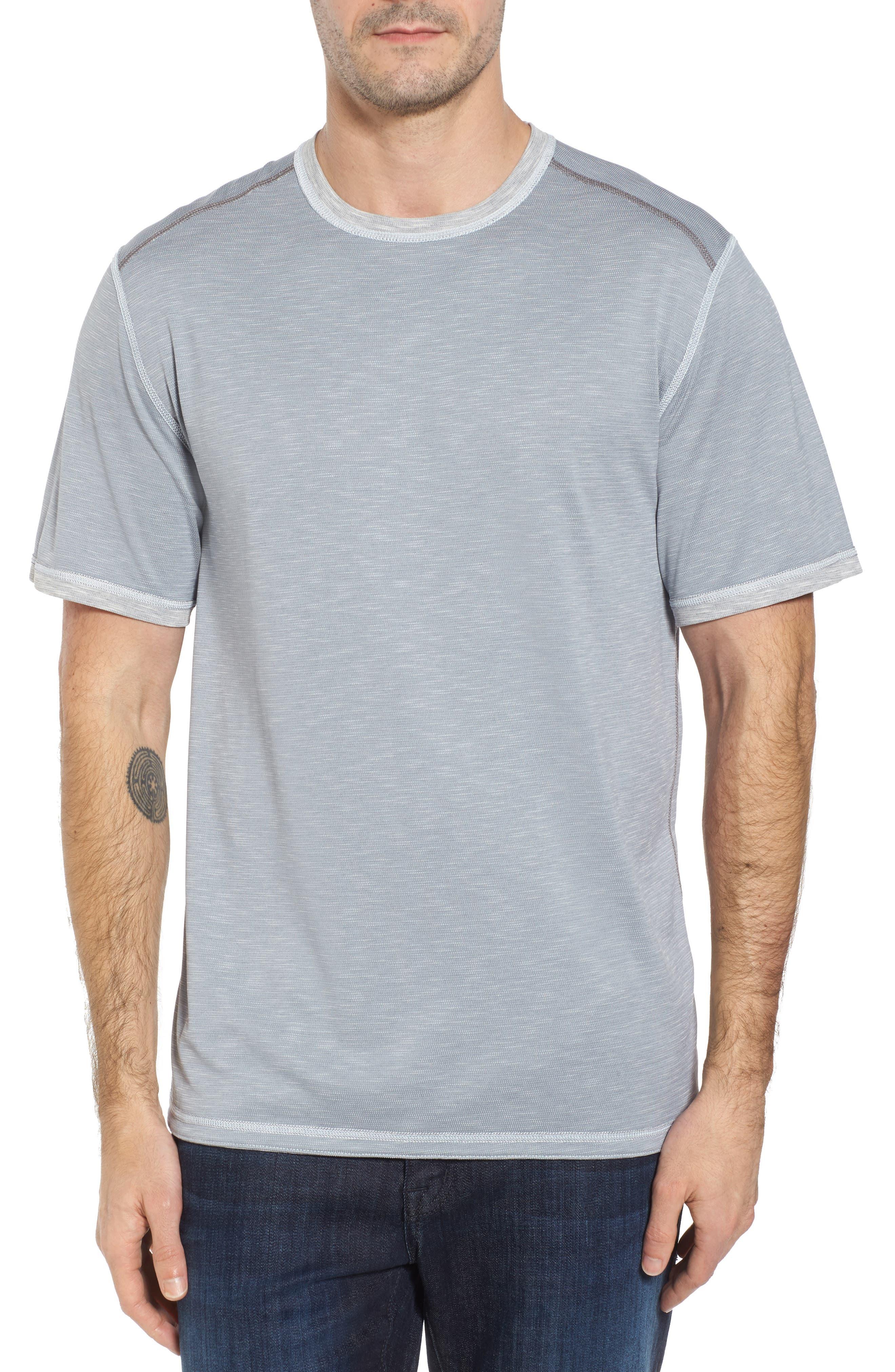 Flip Tide T-Shirt,                             Alternate thumbnail 10, color,