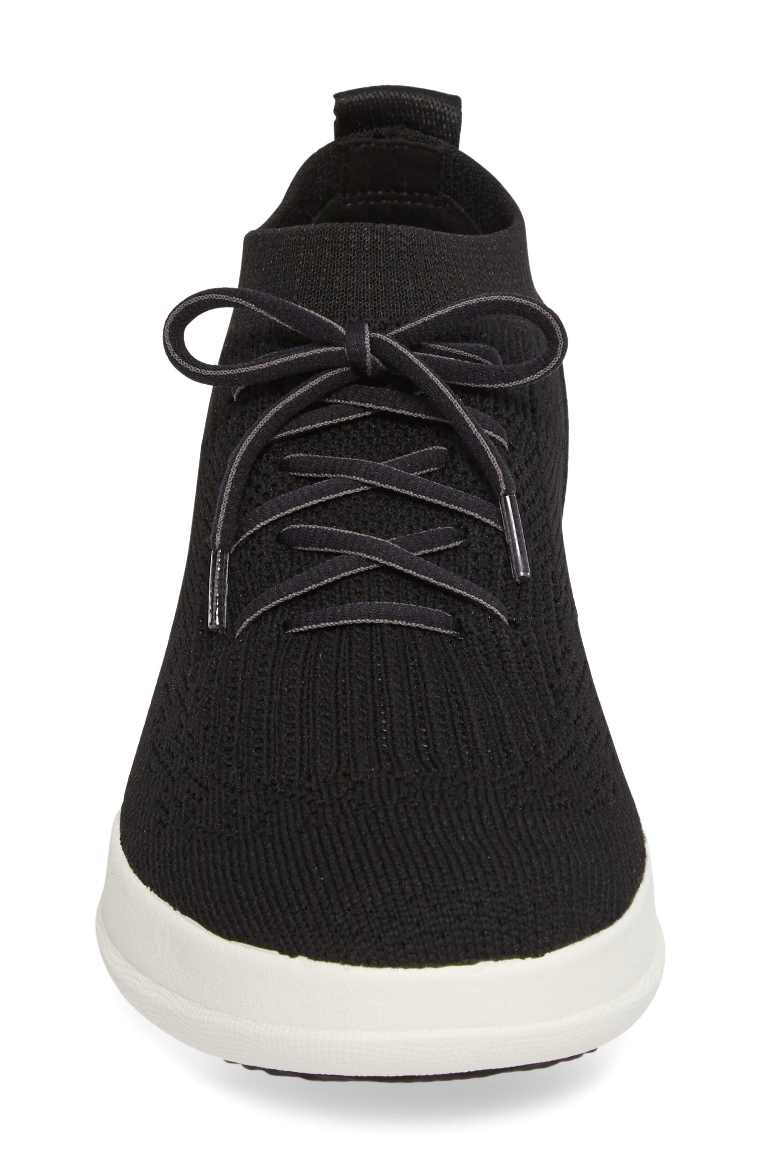 Überknit High Top Sneaker,                             Alternate thumbnail 20, color,