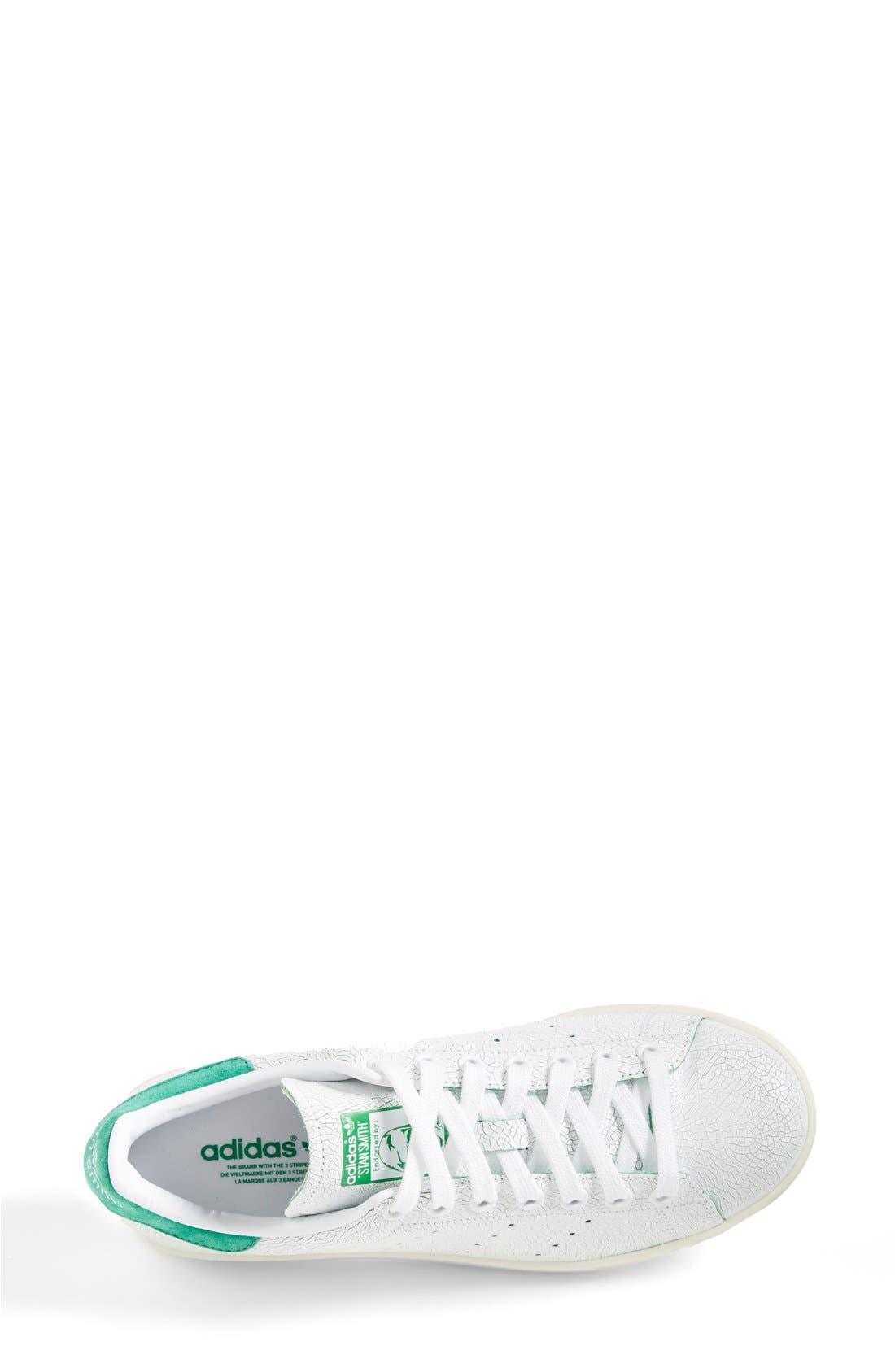 'Stan Smith' Sneaker,                             Alternate thumbnail 33, color,