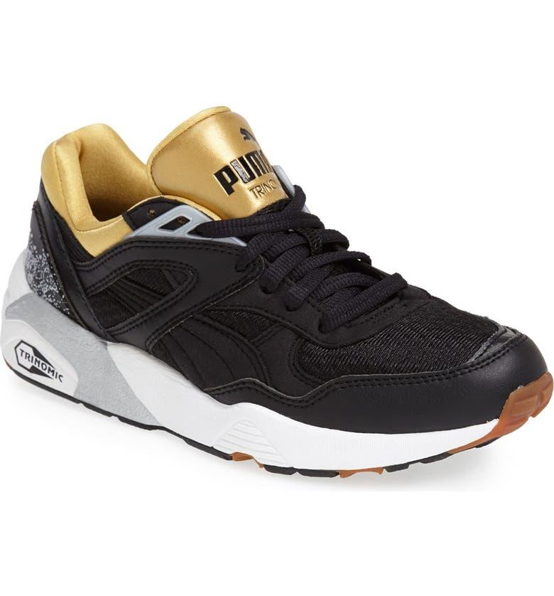424ce1d0ddf PUMA  Trinomic R698  Sneaker (Women)