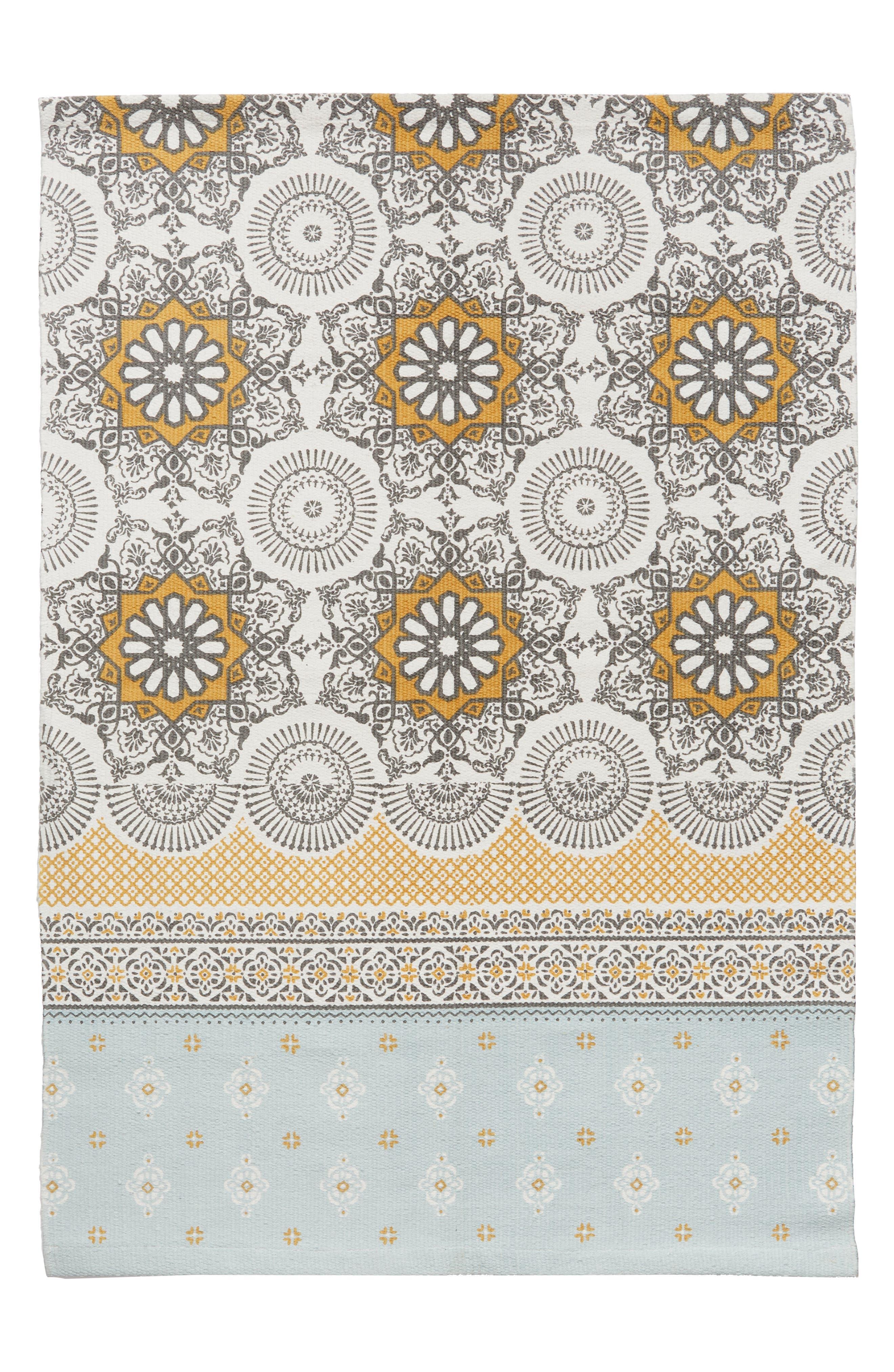 Moroccan Rug,                             Main thumbnail 1, color,                             900